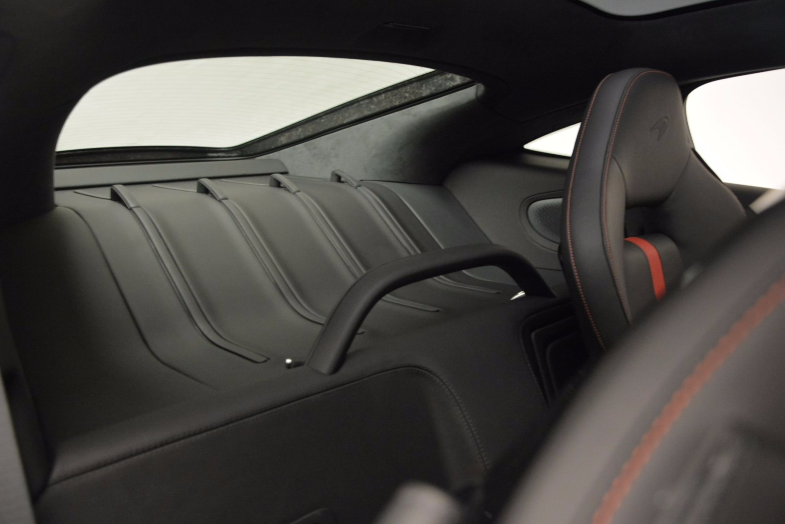 Used 2017 McLaren 570GT  For Sale In Greenwich, CT 1055_p22