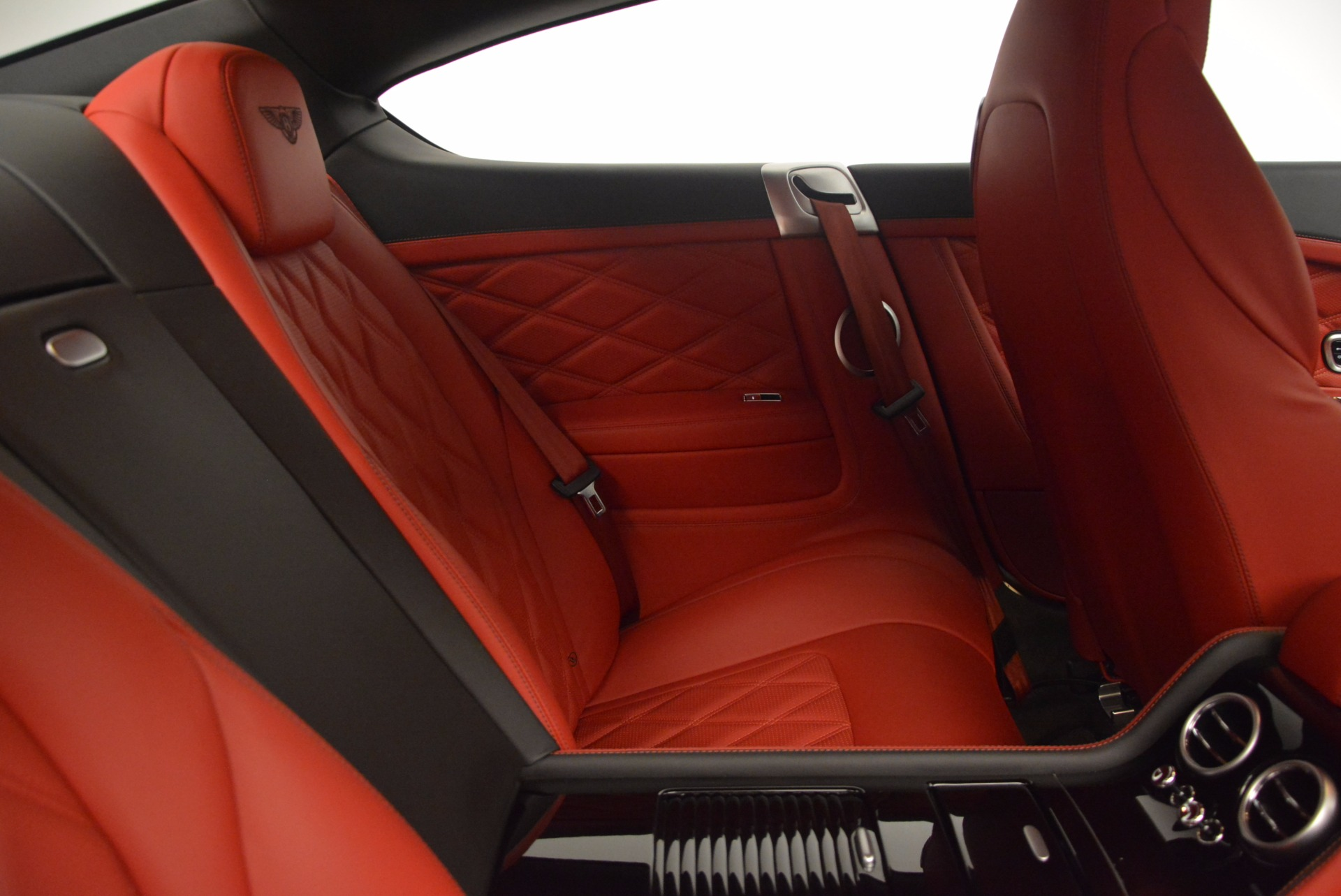 Used 2014 Bentley Continental GT Speed For Sale In Greenwich, CT 1102_p41