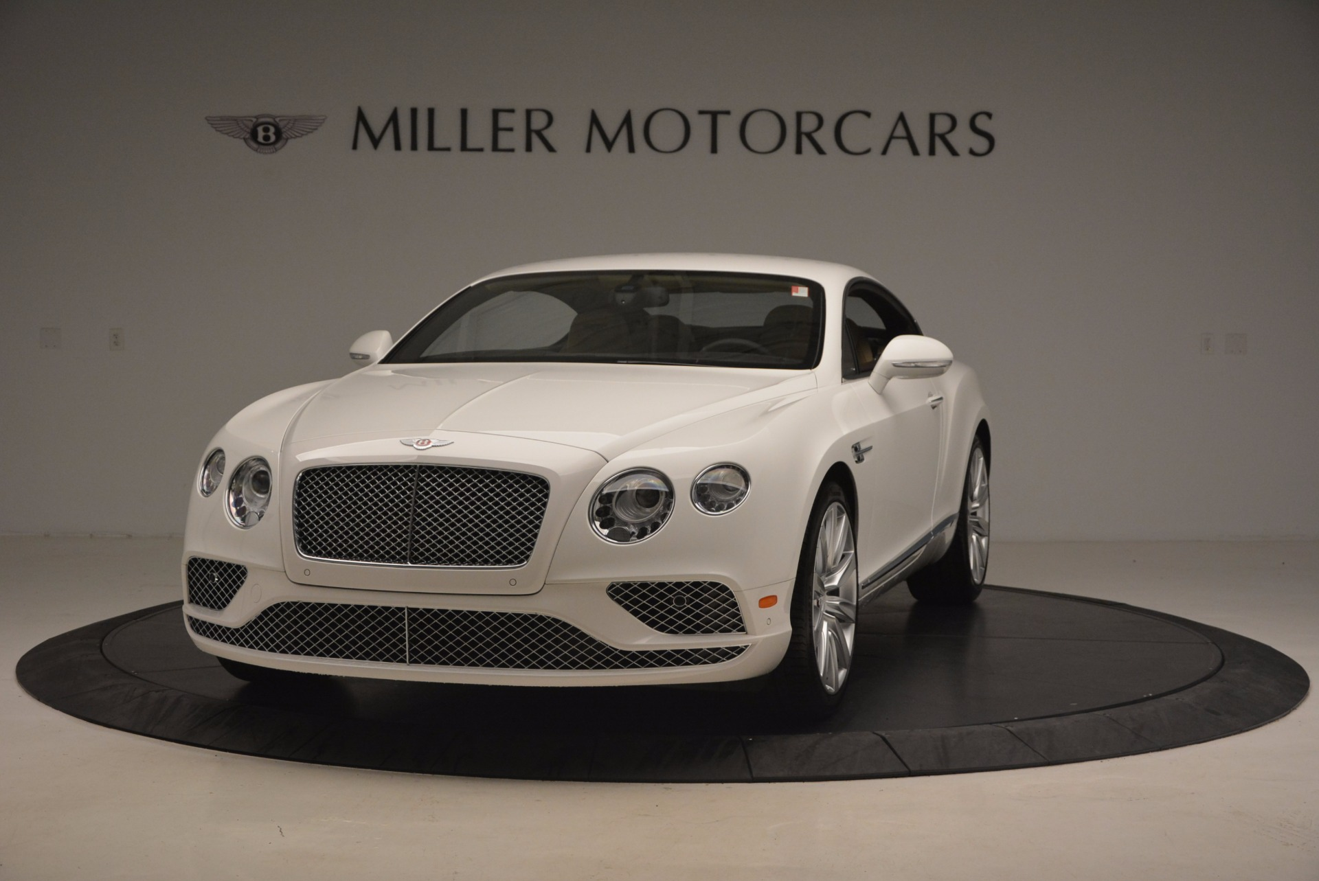 cars in cruise states stitch bentley flying houston naim on for adaptive wheels flyring united spur s sale contrast