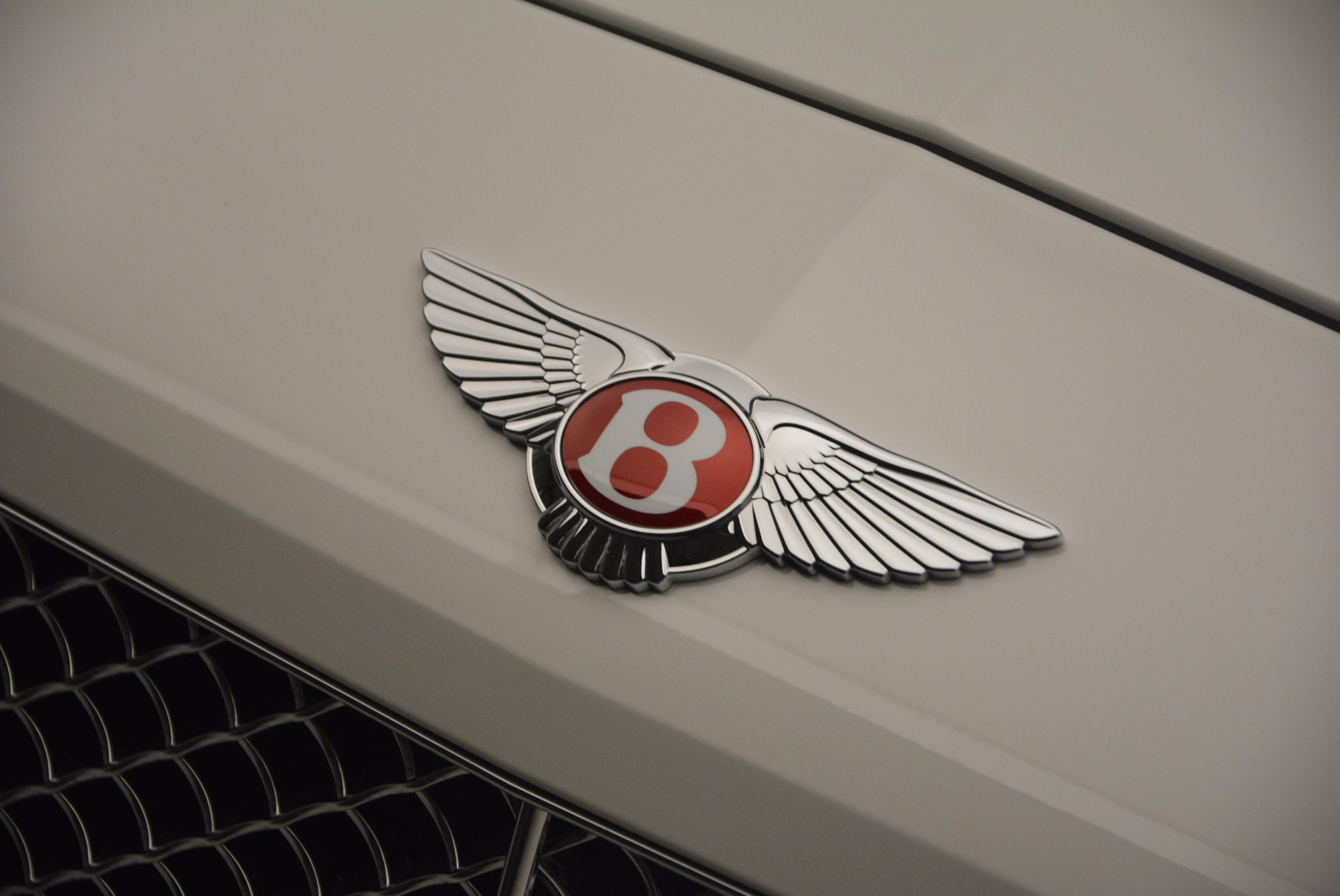 Used 2017 Bentley Continental GT V8 For Sale In Greenwich, CT 1133_p15