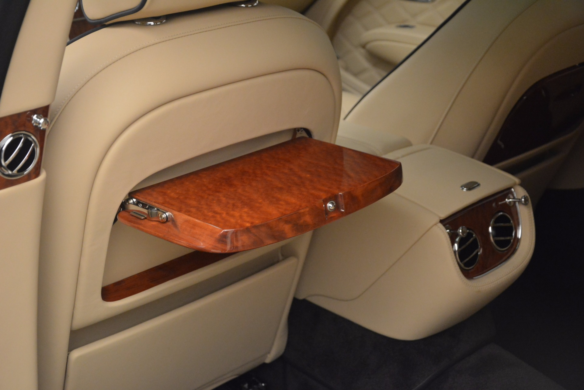 Used 2016 Bentley Mulsanne  For Sale In Greenwich, CT 1173_p32