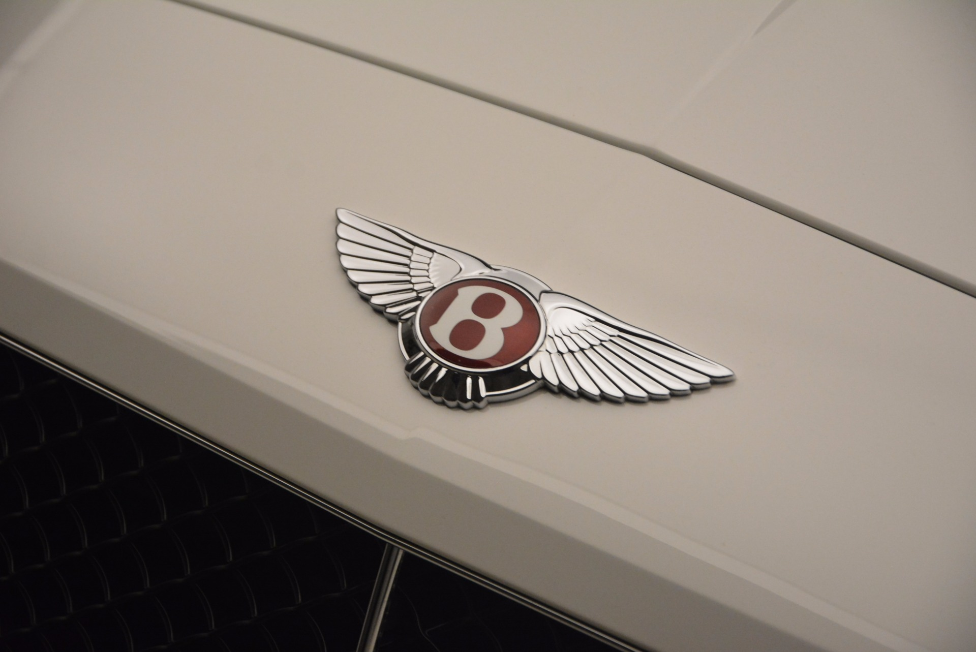 Used 2013 Bentley Continental GT V8 For Sale In Greenwich, CT 1174_p30
