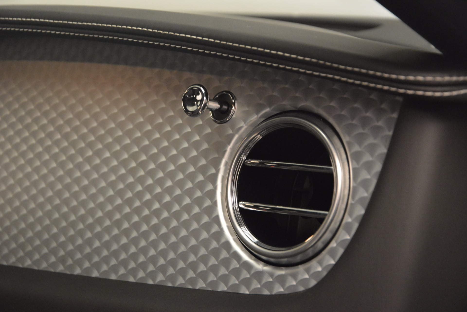 Used 2012 Bentley Continental GT  For Sale In Greenwich, CT 1176_p35