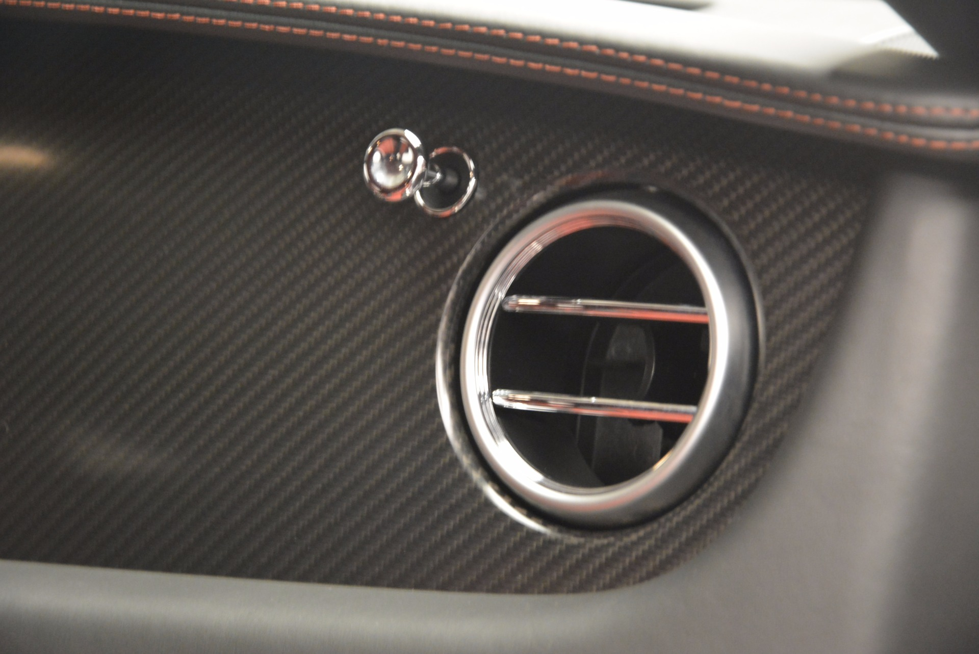Used 2013 Bentley Continental GT V8 For Sale In Greenwich, CT 1185_p36