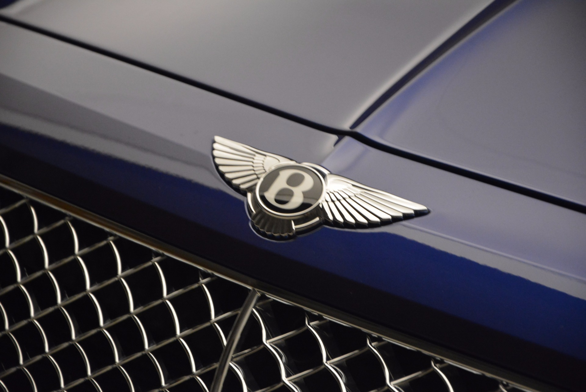 New 2017 Bentley Bentayga  For Sale In Greenwich, CT 1198_p14