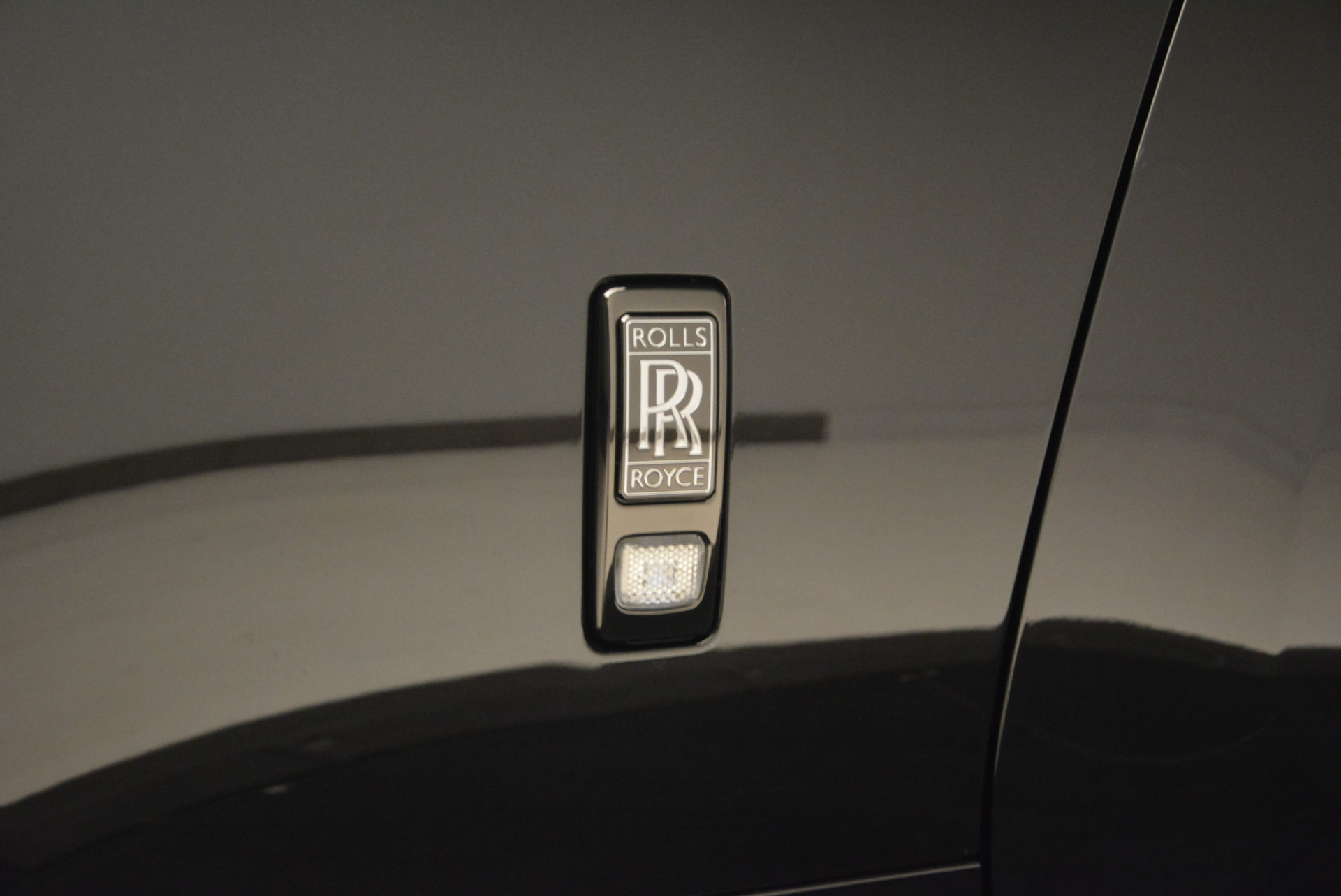 New 2018 Rolls-Royce Dawn Black Badge For Sale In Greenwich, CT 1250_p28