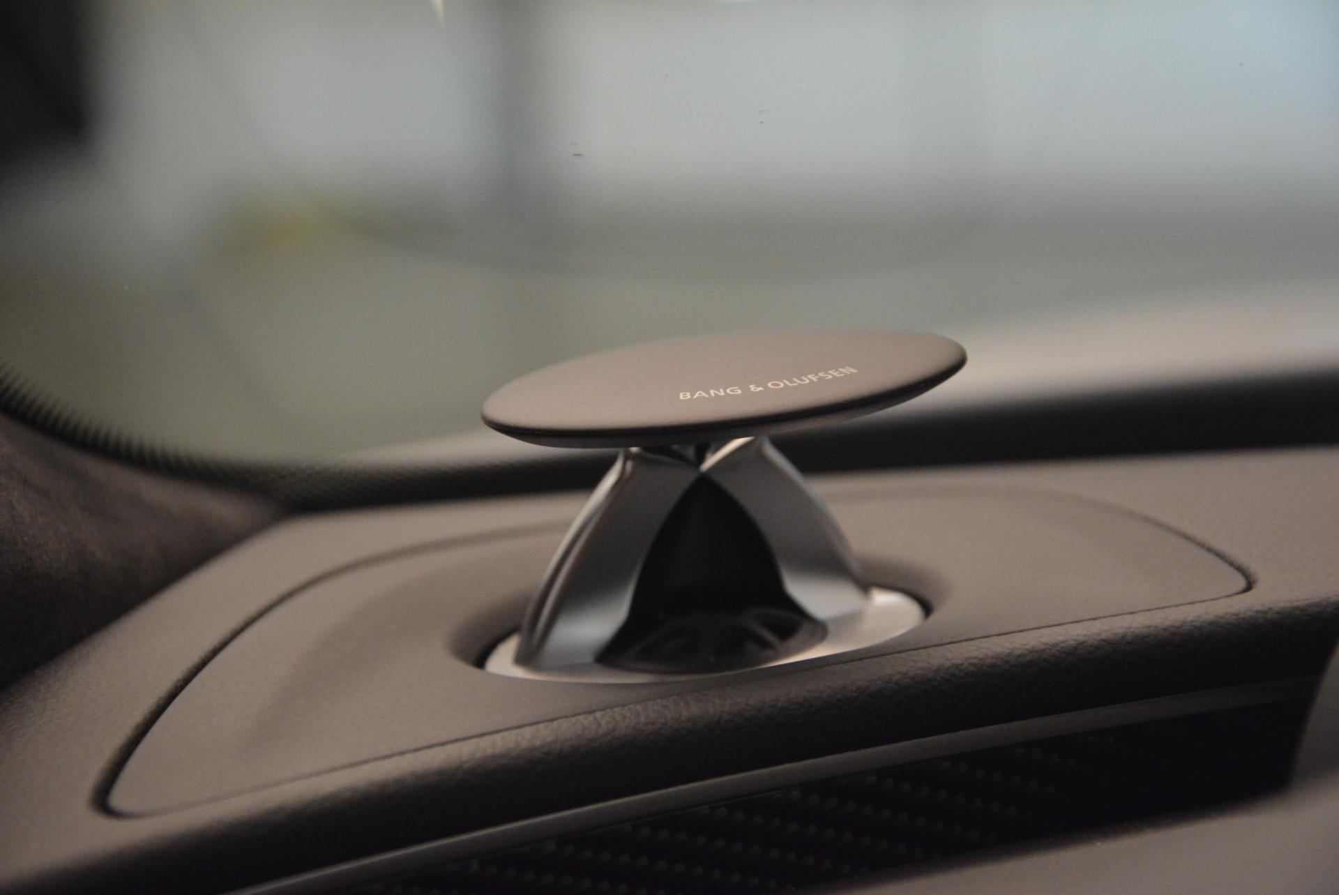 Used 2014 Audi RS 7 4.0T quattro Prestige For Sale In Greenwich, CT 1262_p31