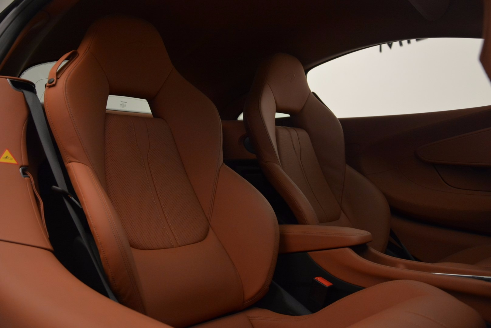Used 2016 McLaren 570S  For Sale In Greenwich, CT 1267_p20