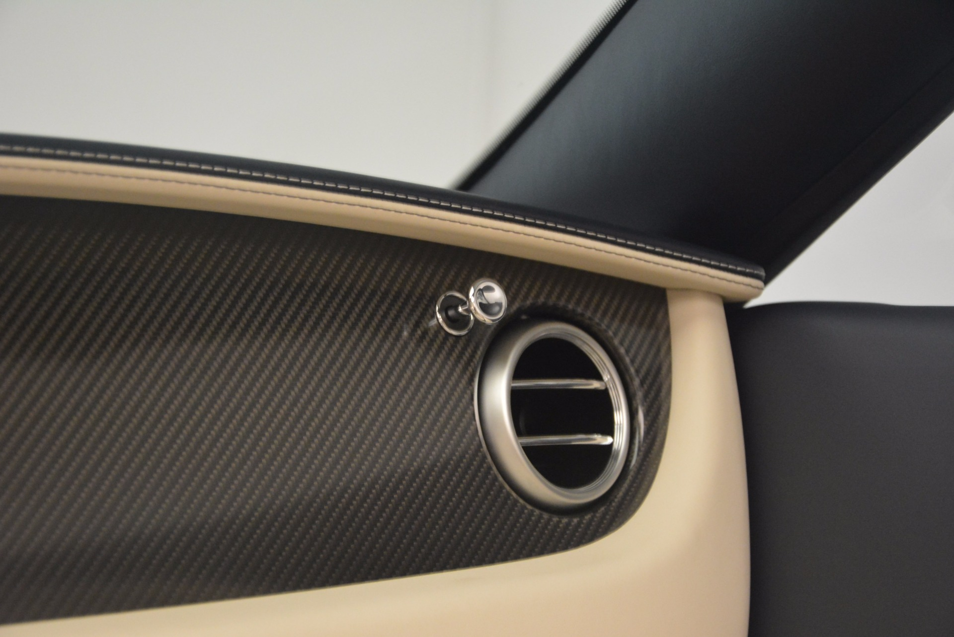 Used 2013 Bentley Continental GT V8 Le Mans Edition, 1 of 48 For Sale In Greenwich, CT 1288_p44