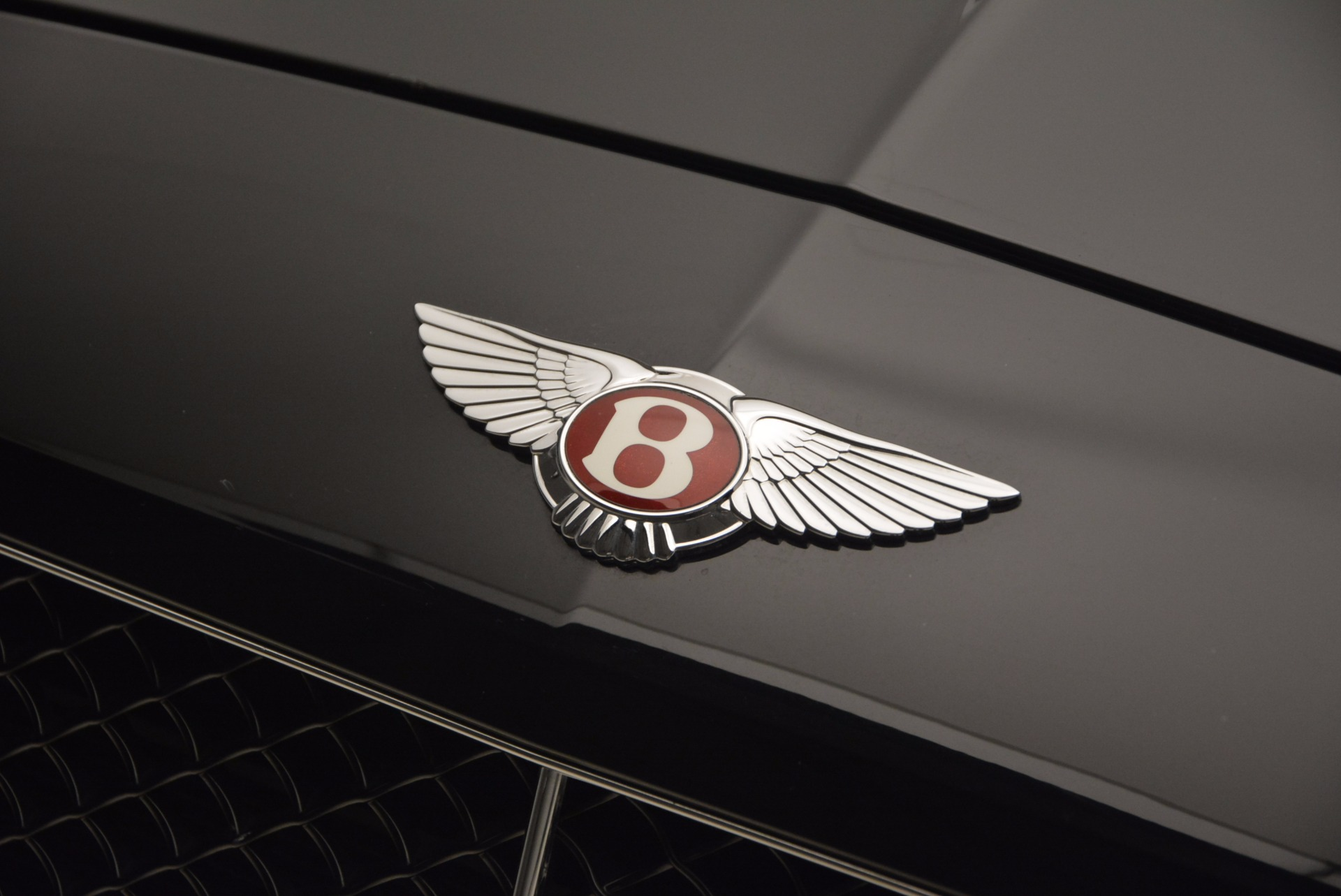 Used 2013 Bentley Continental GT V8 For Sale In Greenwich, CT 1291_p14