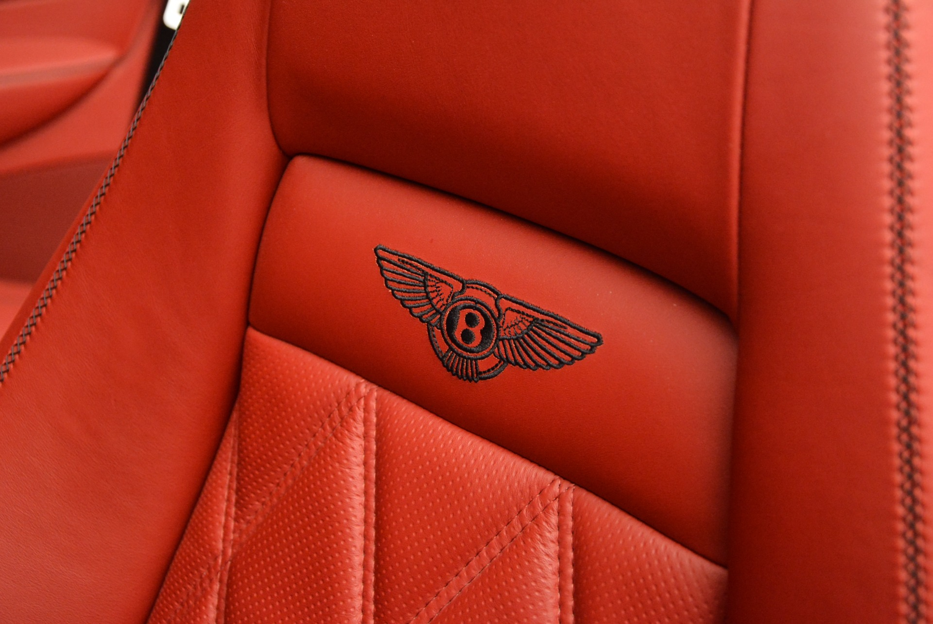 Used 2010 Bentley Continental GT Speed For Sale In Greenwich, CT 1298_p36