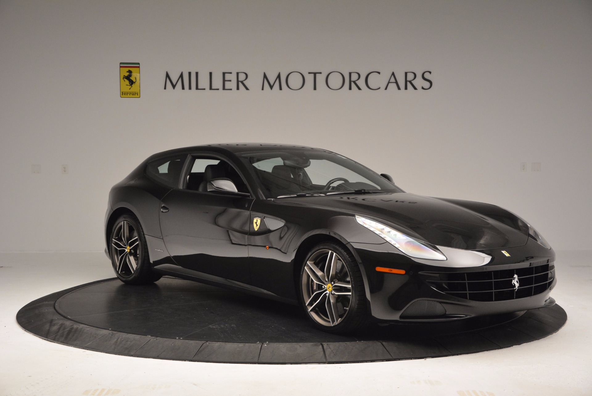 Used 2015 Ferrari FF  For Sale In Greenwich, CT 1343_p11