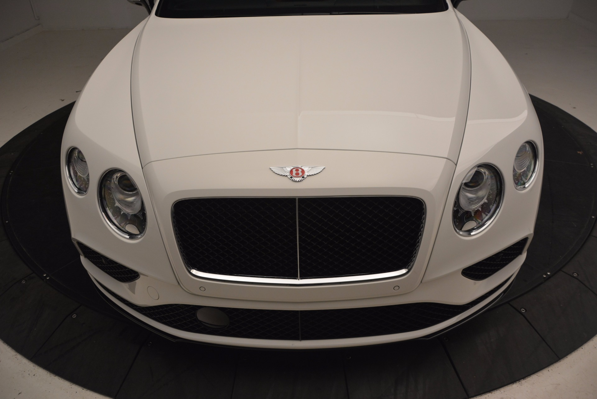 New 2017 Bentley Continental GT V8 S For Sale In Greenwich, CT 1384_p13