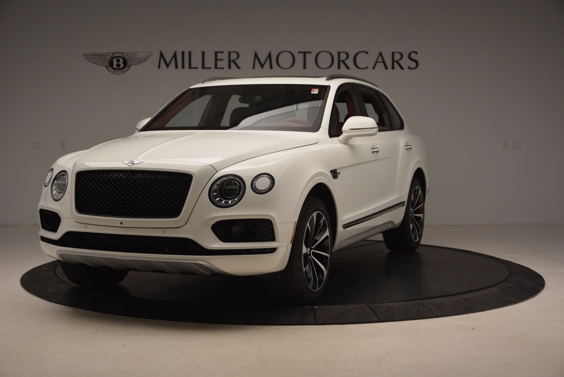2018 bentley bentayga onyx. brilliant onyx new 2018 bentley bentayga onyx  greenwich ct for bentley bentayga onyx