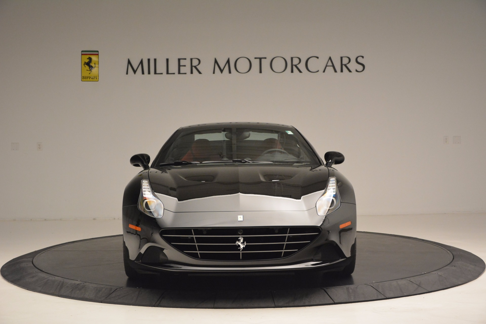 Used 2016 Ferrari California T Handling Speciale For Sale In Greenwich, CT 1458_p24