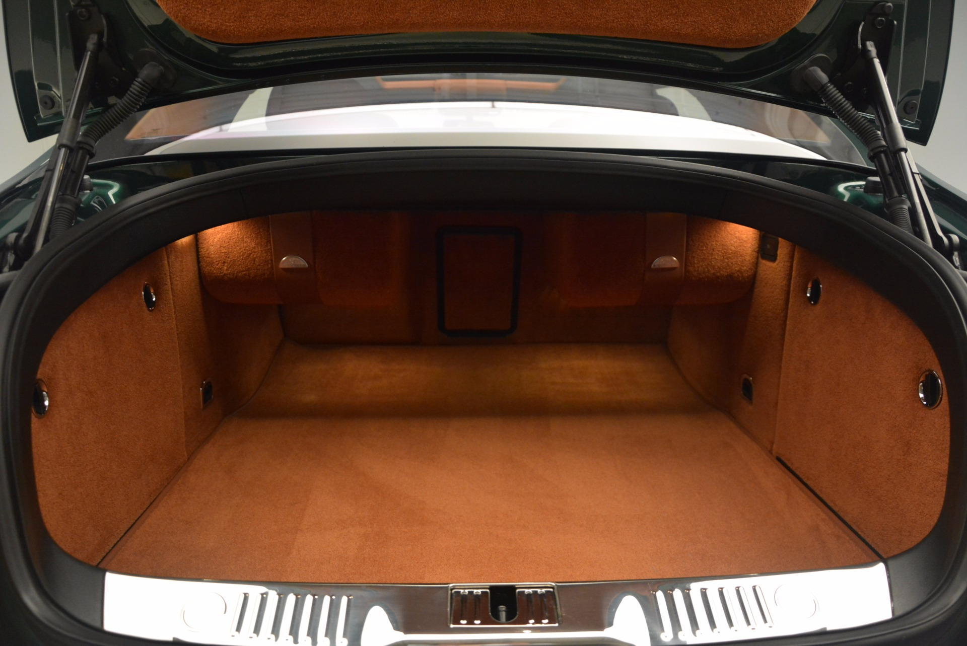 New 2017 Bentley Flying Spur V8 S For Sale In Greenwich, CT 1471_p34
