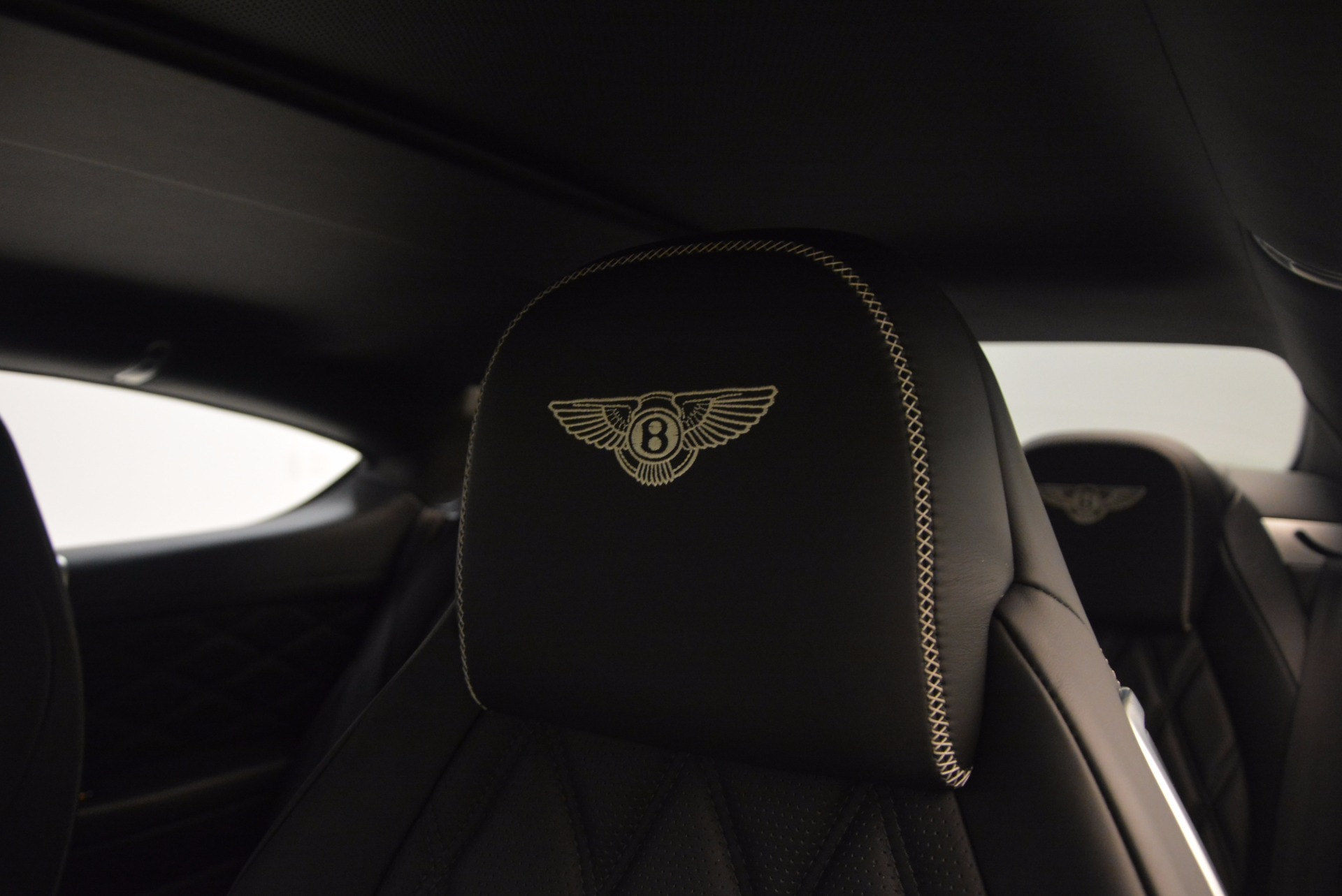 Used 2014 Bentley Continental GT Speed For Sale In Greenwich, CT 1473_p22