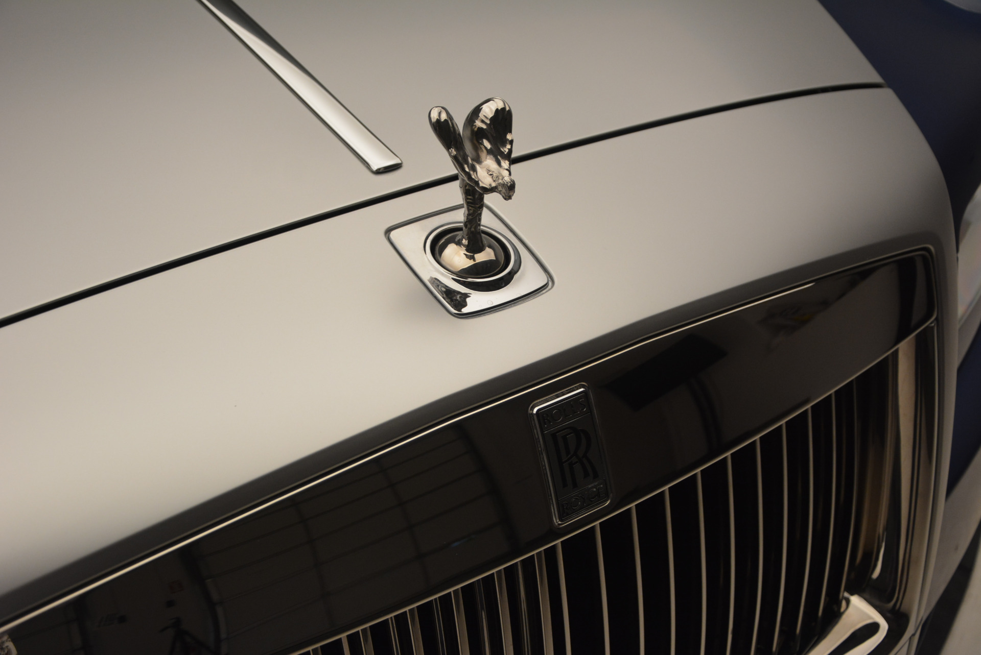 Used 2010 Rolls-Royce Ghost  For Sale In Greenwich, CT 1504_p31