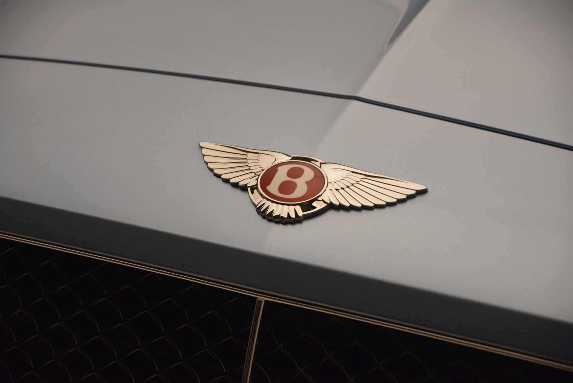 Used 2015 Bentley Continental GT V8 S For Sale In Greenwich, CT 1507_p15