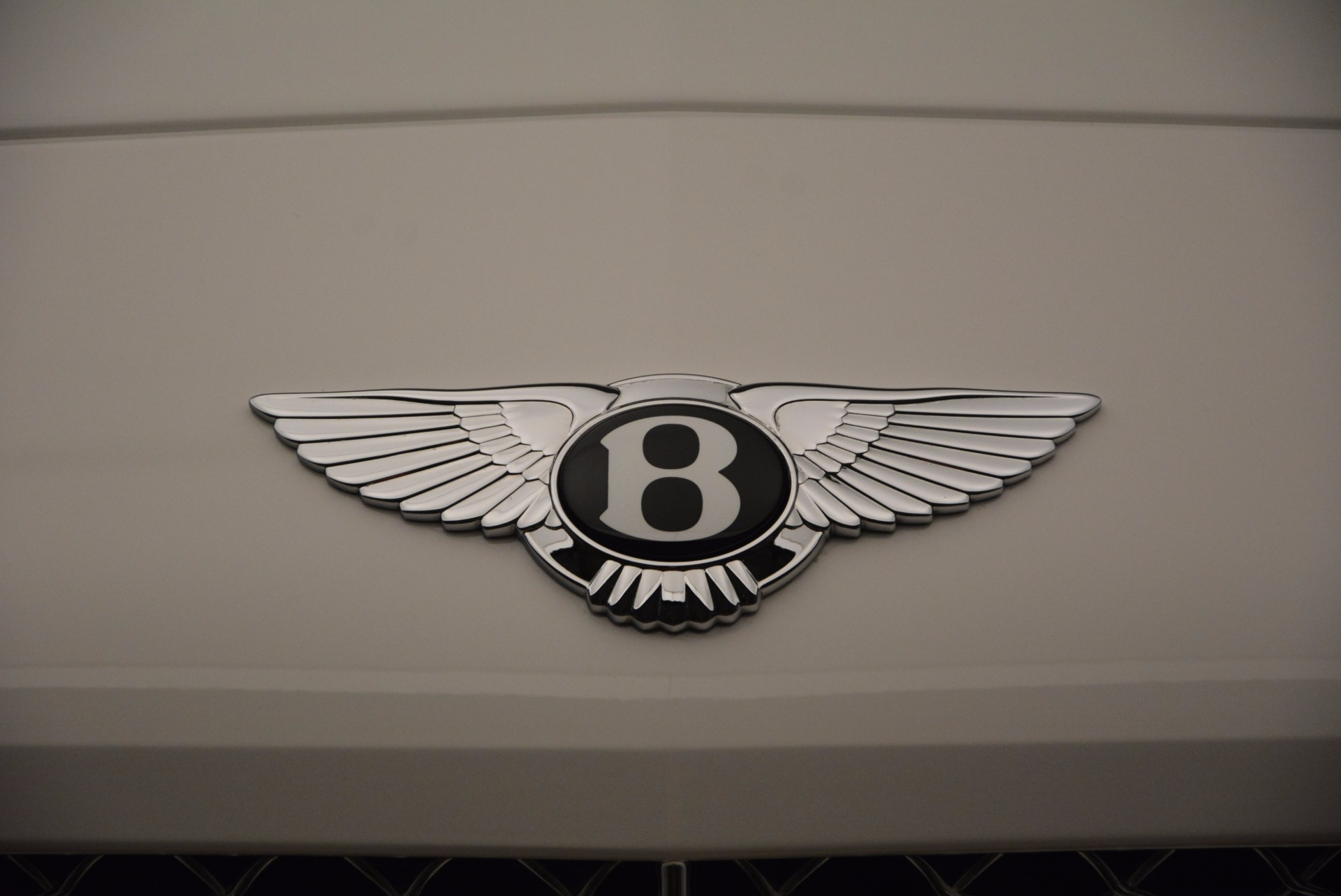 Used 2008 Bentley Continental GT Speed For Sale In Greenwich, CT 1552_p14