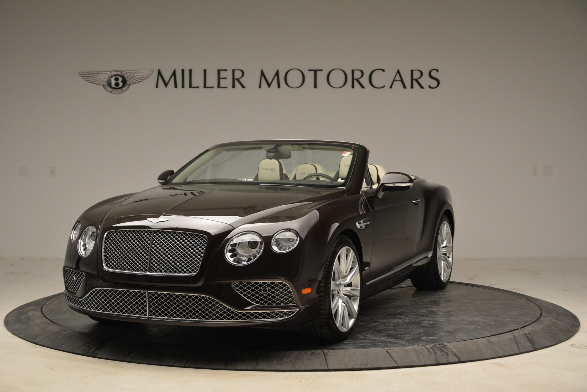 the business bentley this test price speed gt drive worth insider coupe is convertible tag