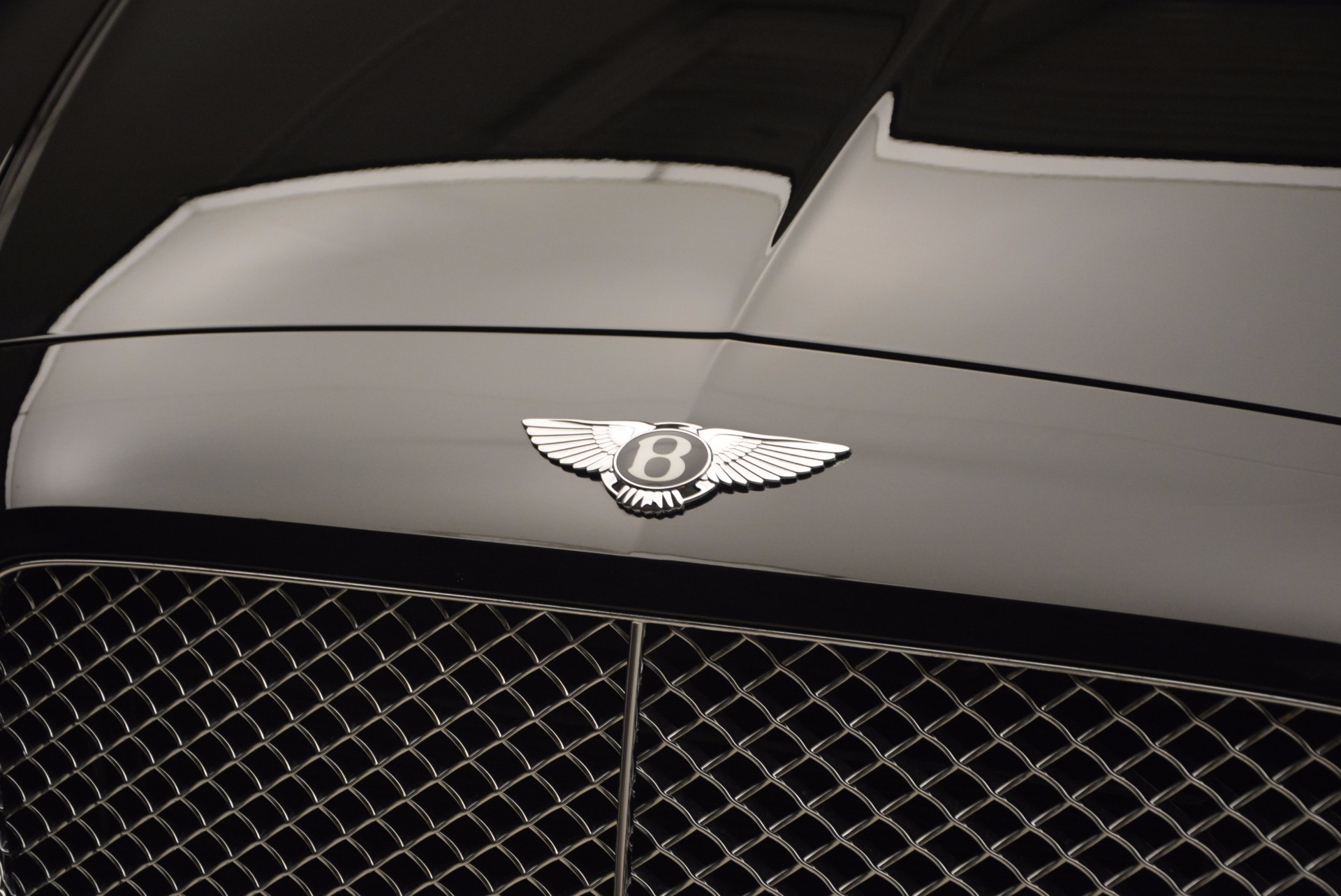 Used 2015 Bentley Continental GT Speed For Sale In Greenwich, CT 1646_p15