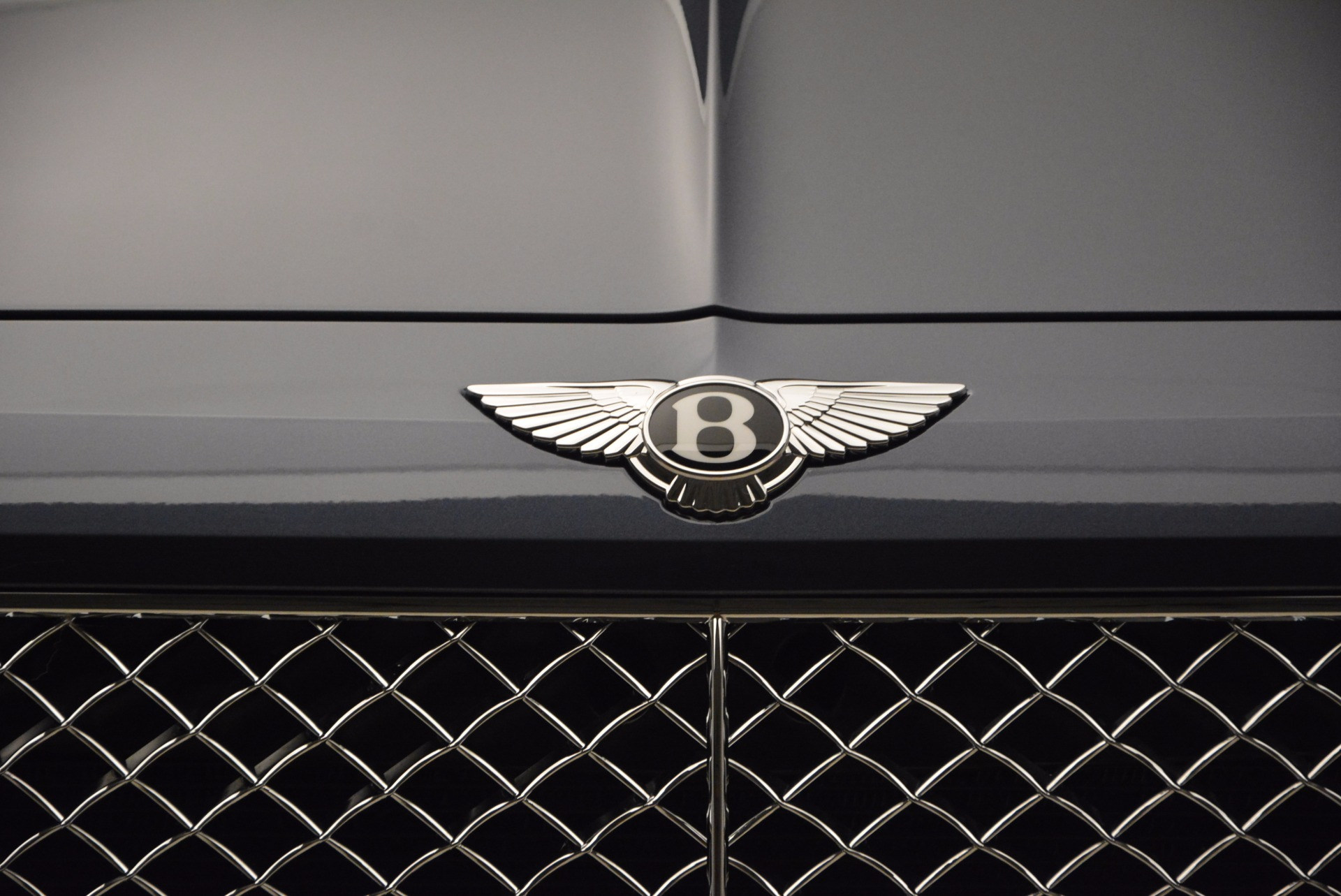 Used 2018 Bentley Bentayga Onyx For Sale In Greenwich, CT 1651_p14