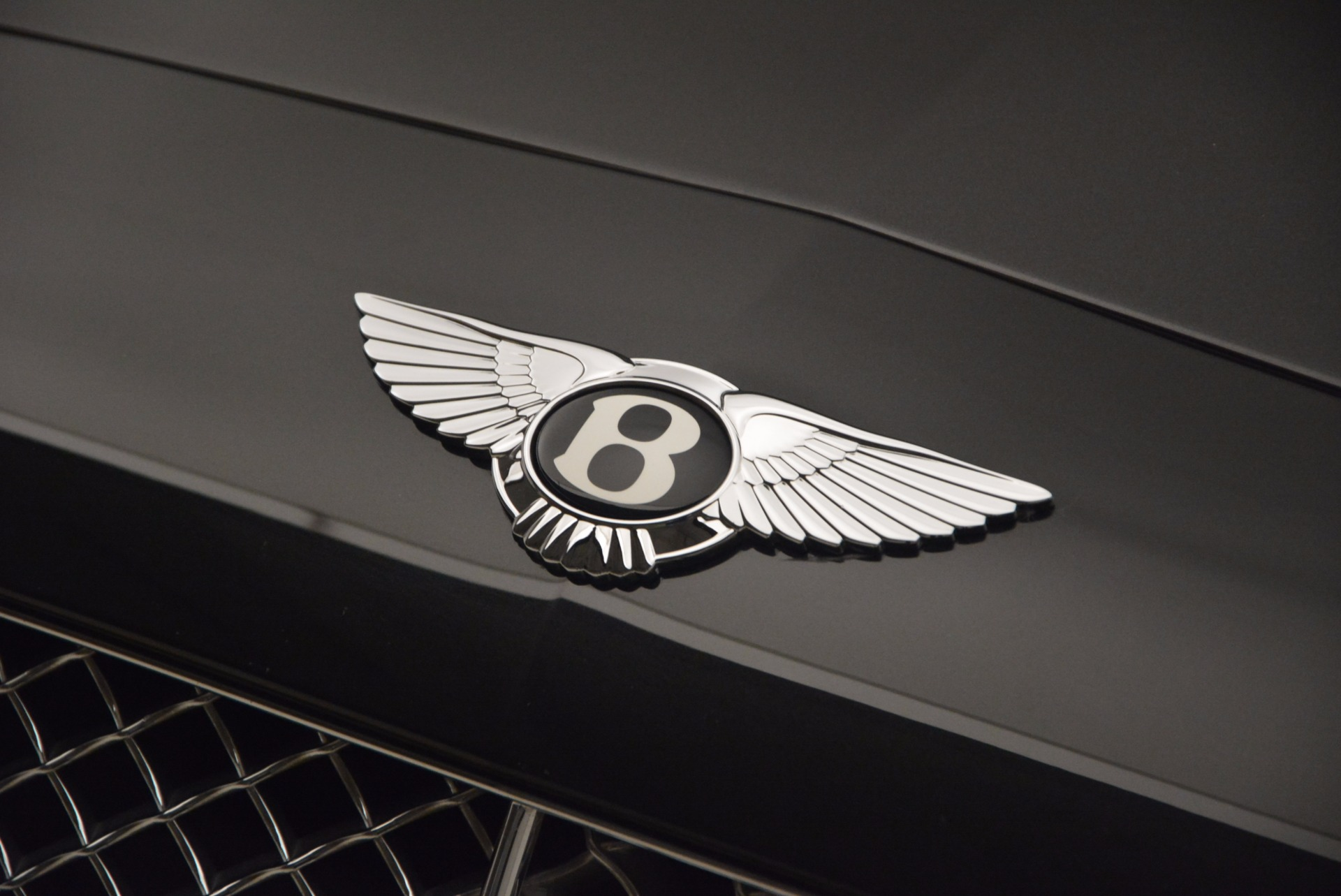 Used 2005 Bentley Continental GT W12 For Sale In Greenwich, CT 1677_p14
