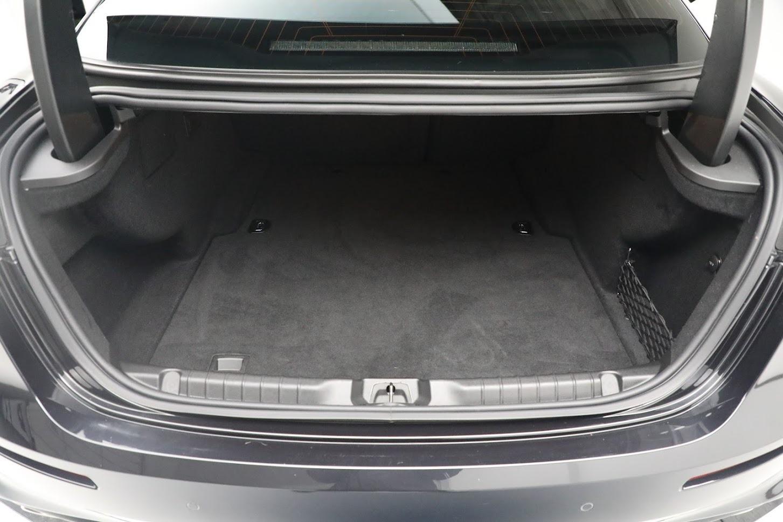 New 2018 Maserati Ghibli S Q4 For Sale In Greenwich, CT 1697_p20