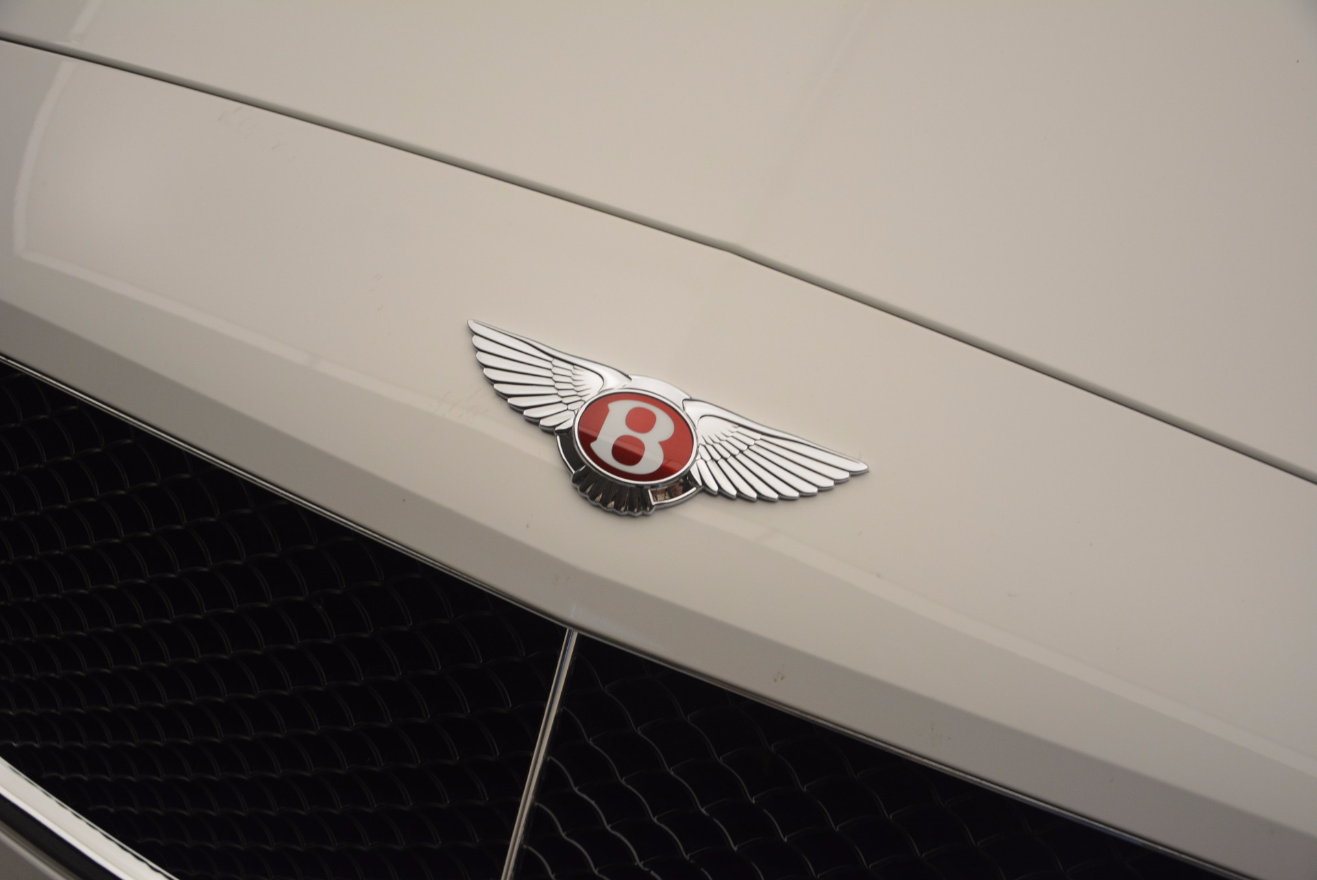 Used 2014 Bentley Continental GT V8 S For Sale In Greenwich, CT 1733_p17