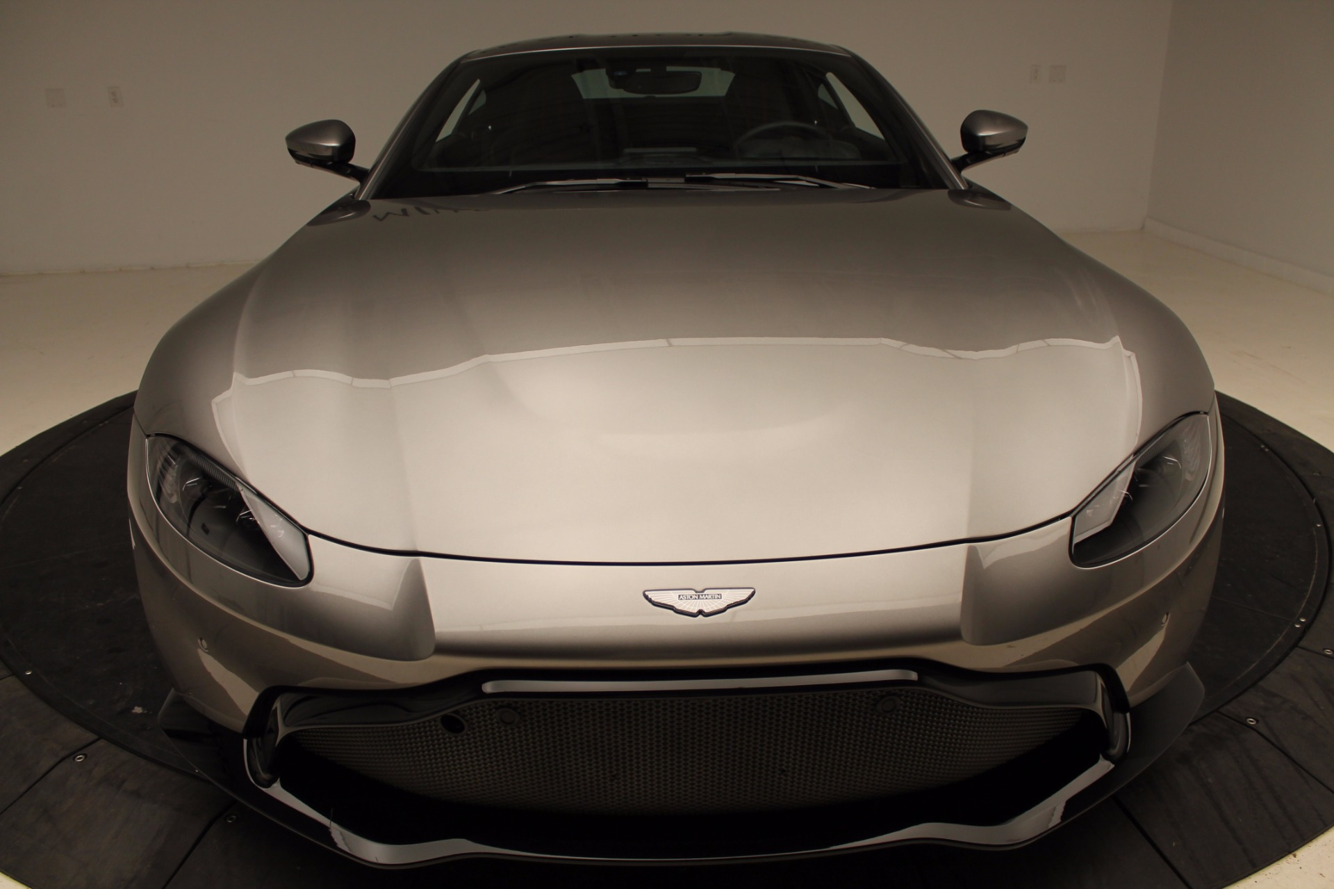 New 2019 Aston Martin Vantage  For Sale In Greenwich, CT 1803_p34