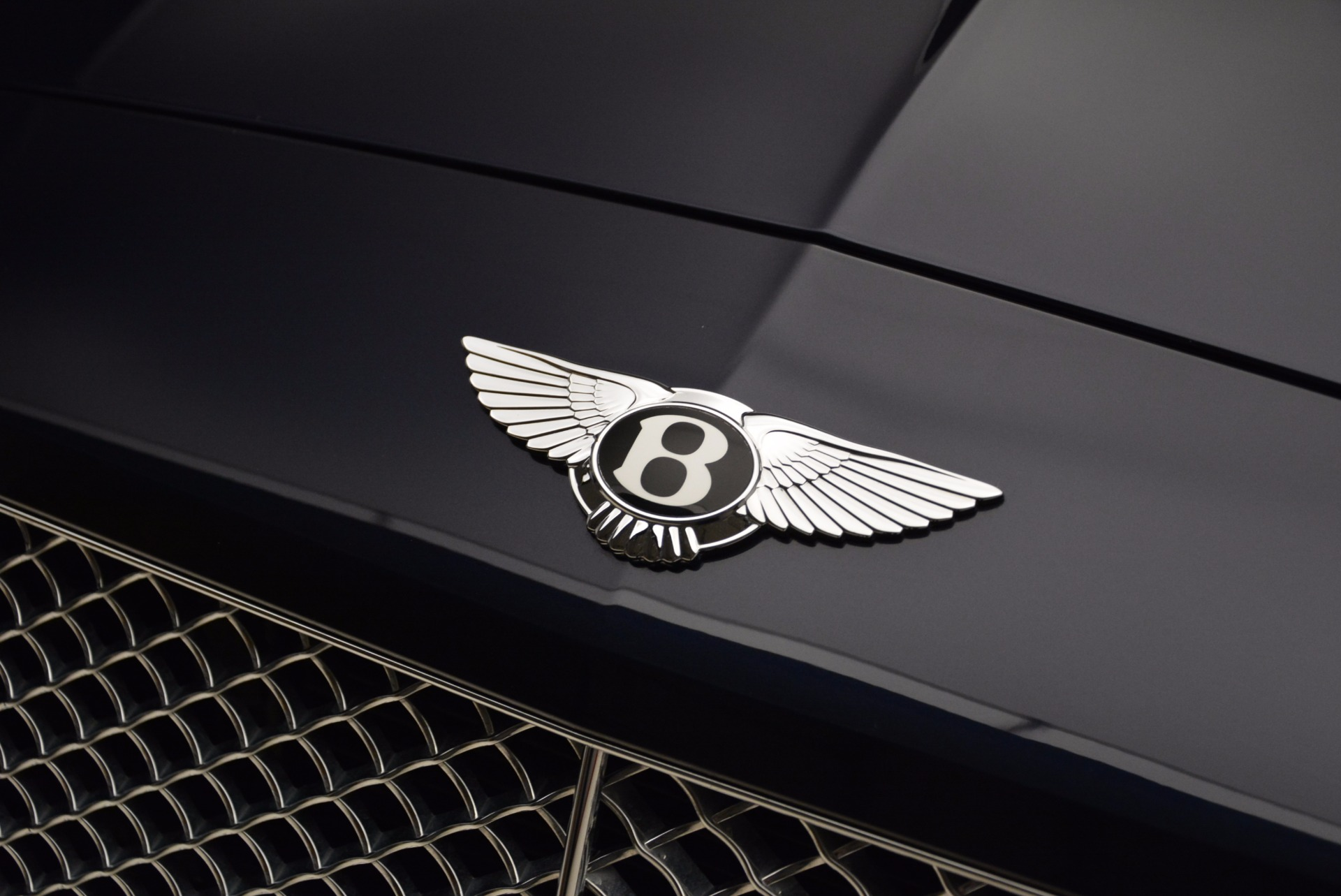 Used 2014 Bentley Continental GT W12 For Sale In Greenwich, CT 1845_p18
