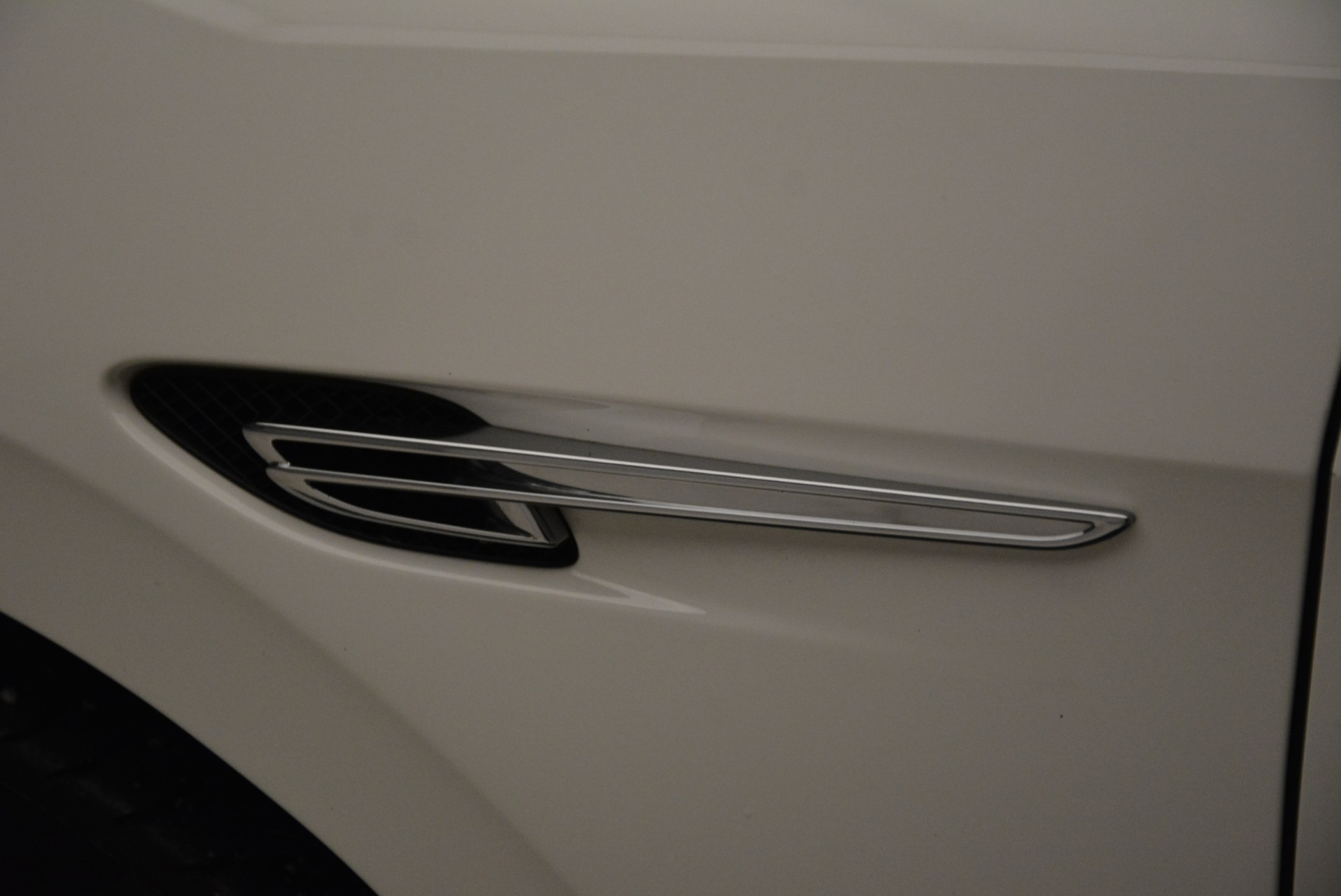 Used 2014 Bentley Flying Spur W12 For Sale In Greenwich, CT 1906_p20