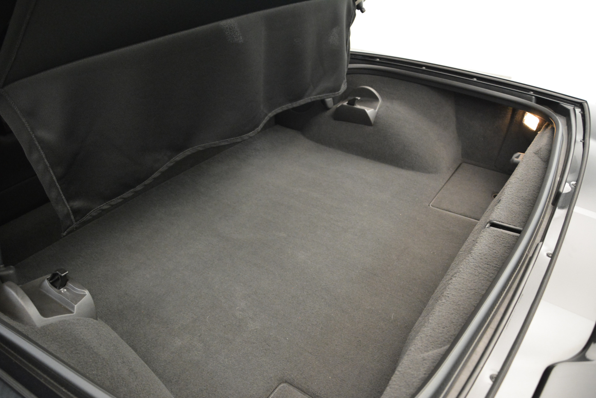 Used 2012 Chevrolet Corvette Z16 Grand Sport For Sale In Greenwich, CT 1952_p24