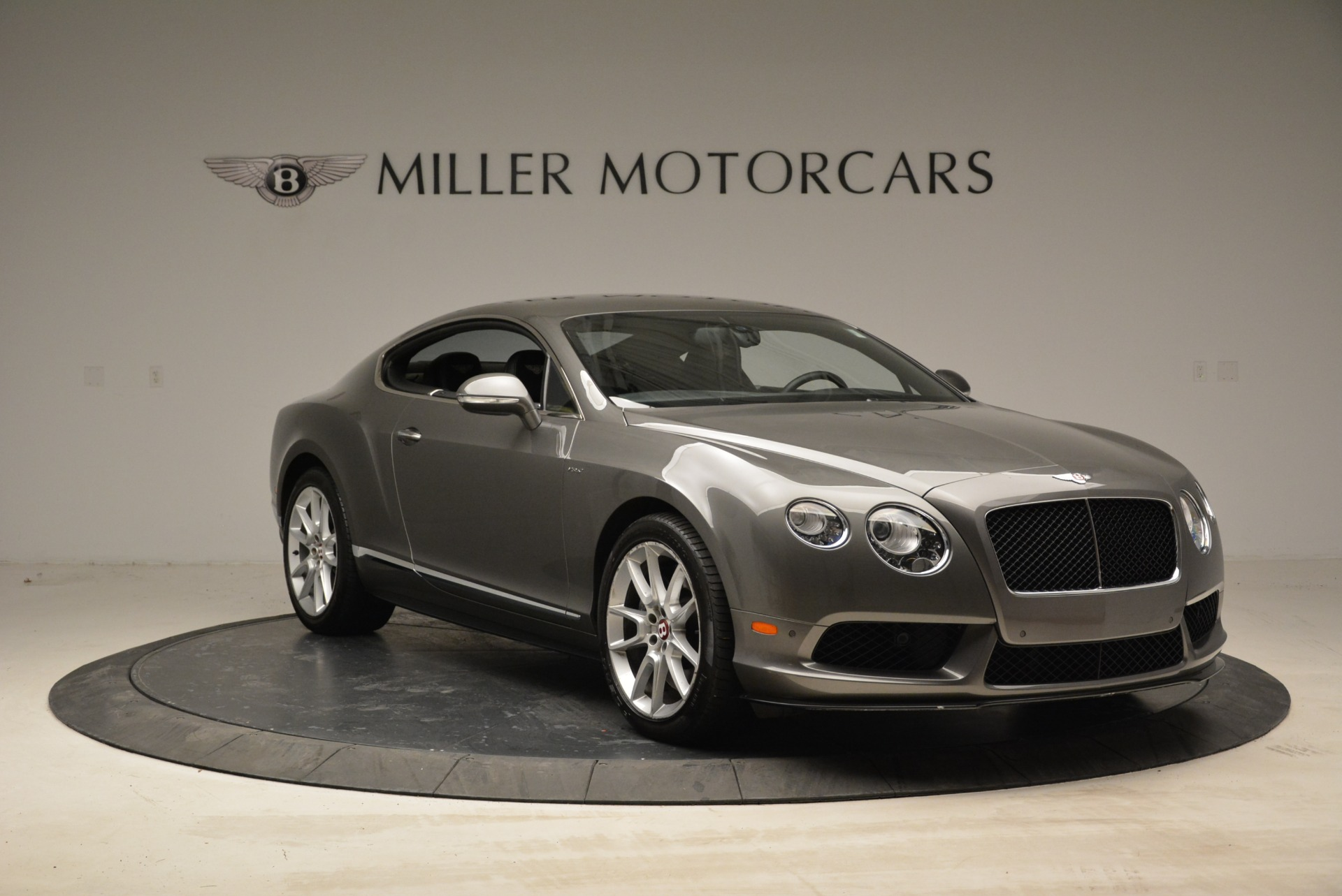 gt bentley used sale for va near htm stock lease vienna continental l c