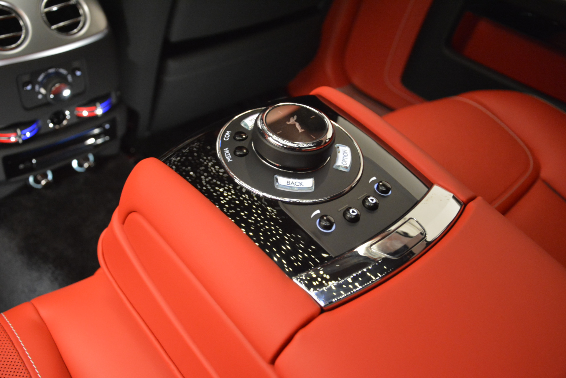 New 2018 Rolls-Royce Ghost  For Sale In Greenwich, CT 2034_p27