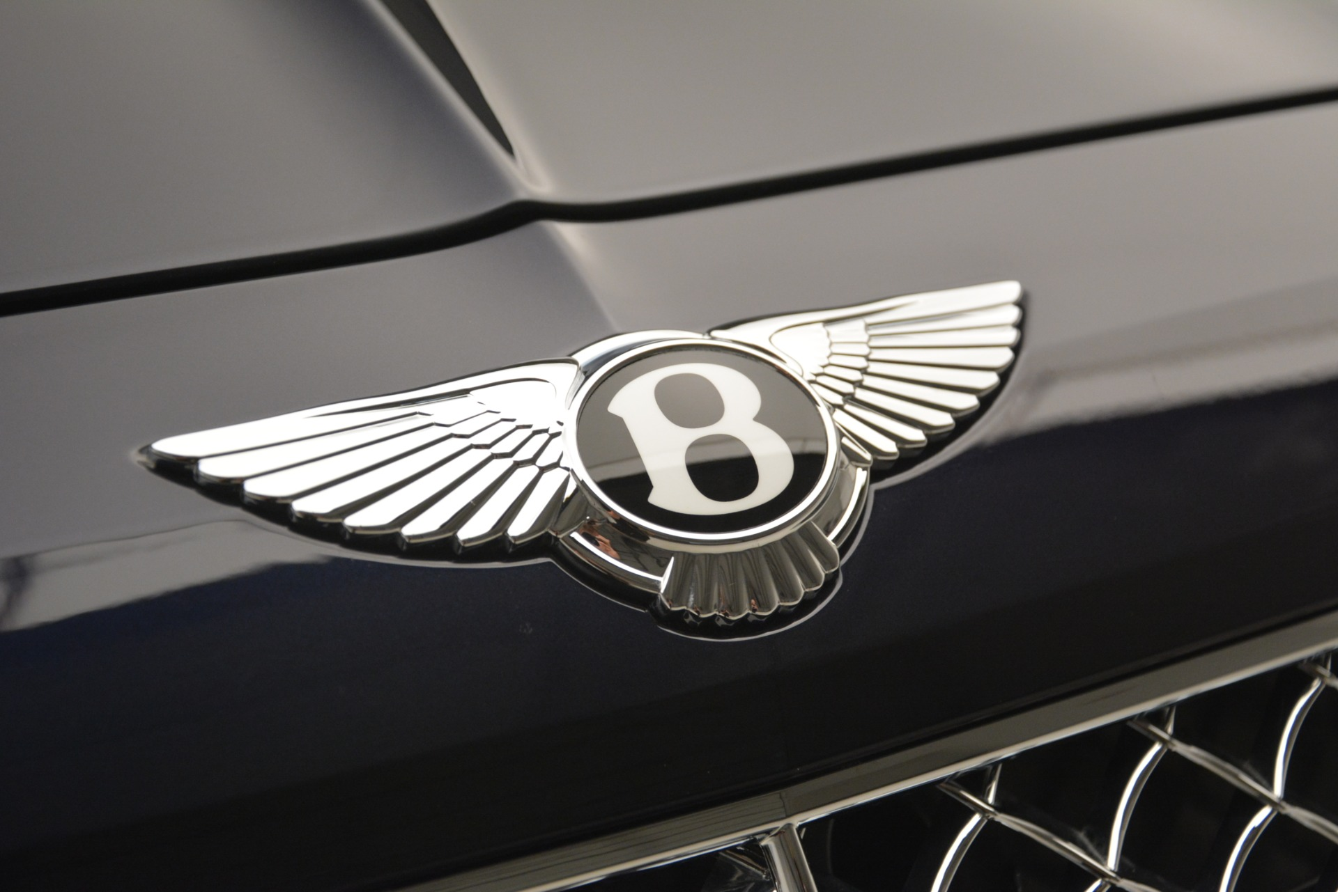 Used 2018 Bentley Bentayga Signature For Sale In Greenwich, CT 2076_p14