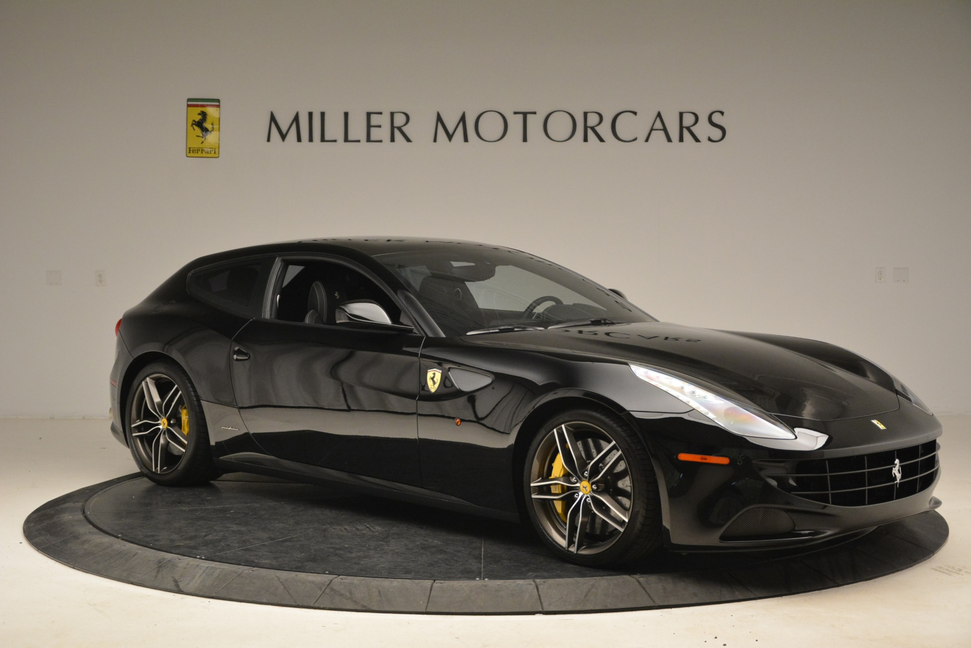 Used 2014 Ferrari FF  For Sale In Greenwich, CT 2152_p10