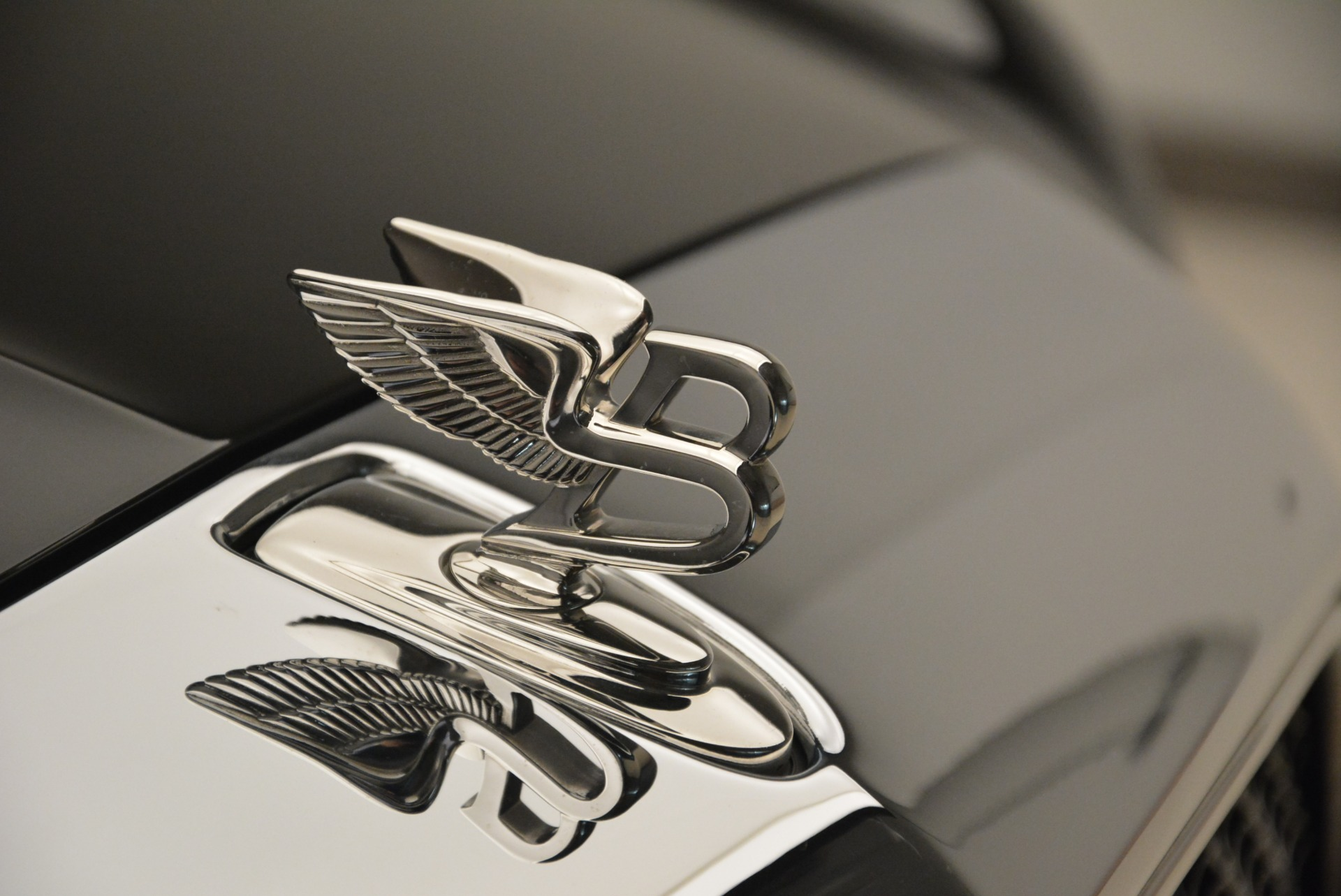 Used 2016 Bentley Mulsanne  For Sale In Greenwich, CT 2189_p17