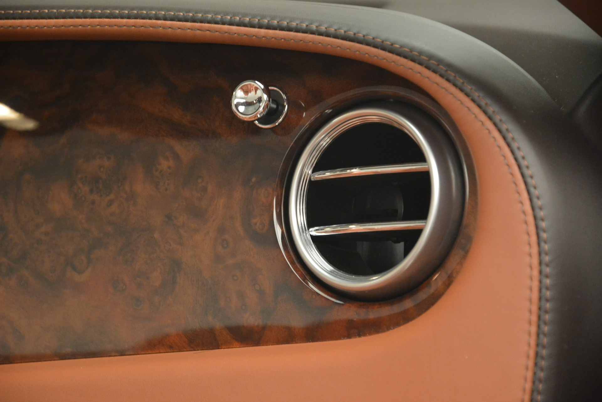Used 2008 Bentley Continental GT W12 For Sale In Greenwich, CT 2190_p46
