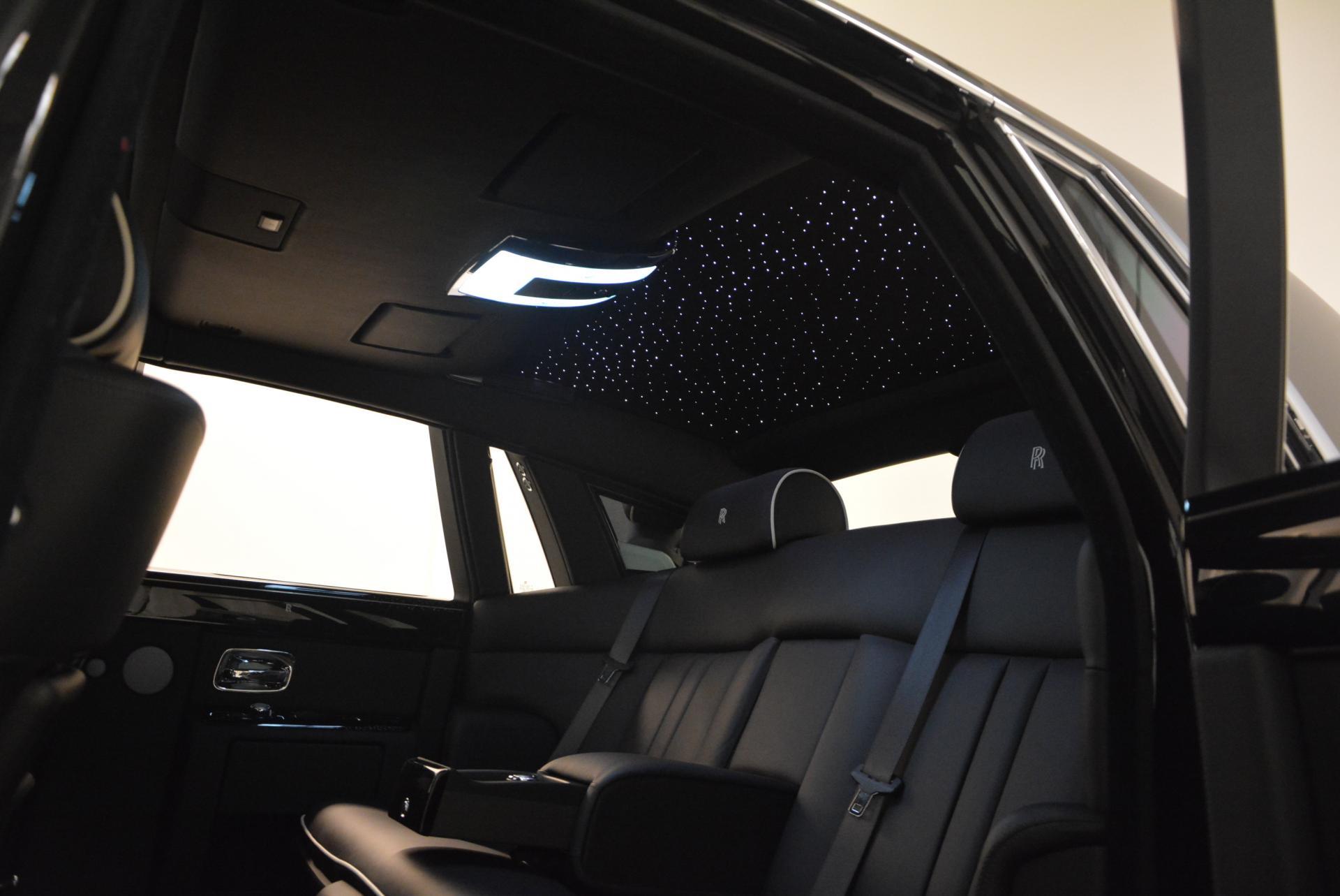 New 2016 Rolls-Royce Phantom  For Sale In Greenwich, CT 222_p15