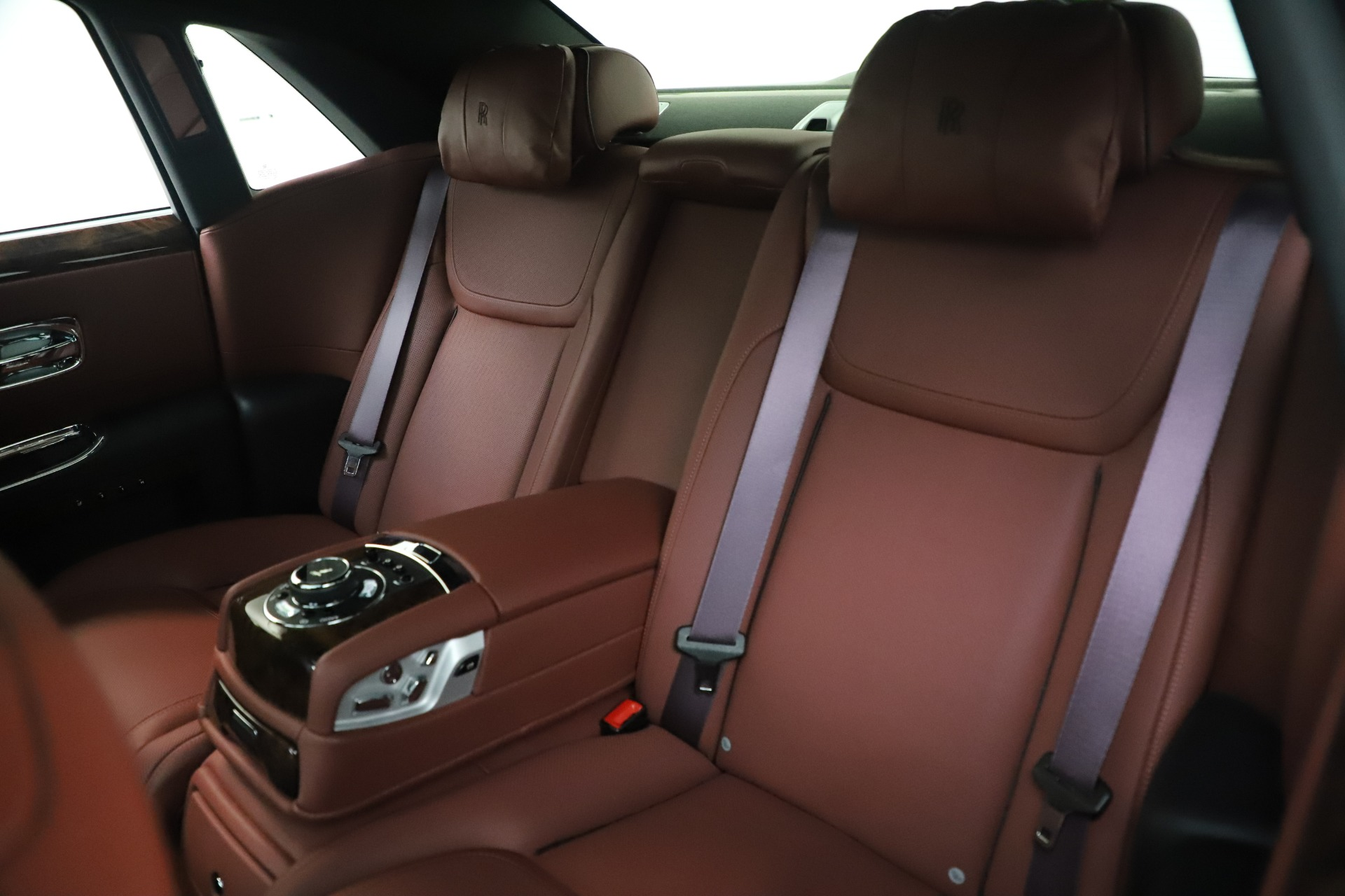 New 2016 Rolls-Royce Ghost Series II  For Sale In Greenwich, CT 224_p15