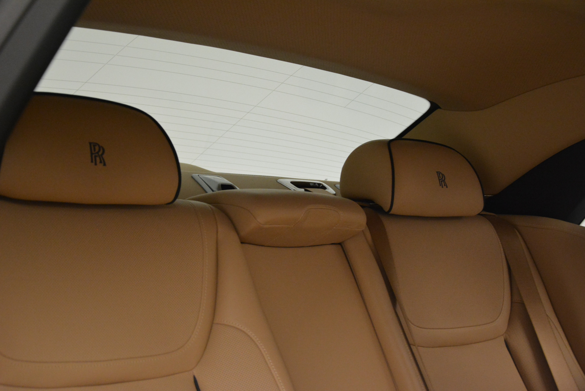 Used 2015 Rolls-Royce Ghost  For Sale In Greenwich, CT 2297_p32