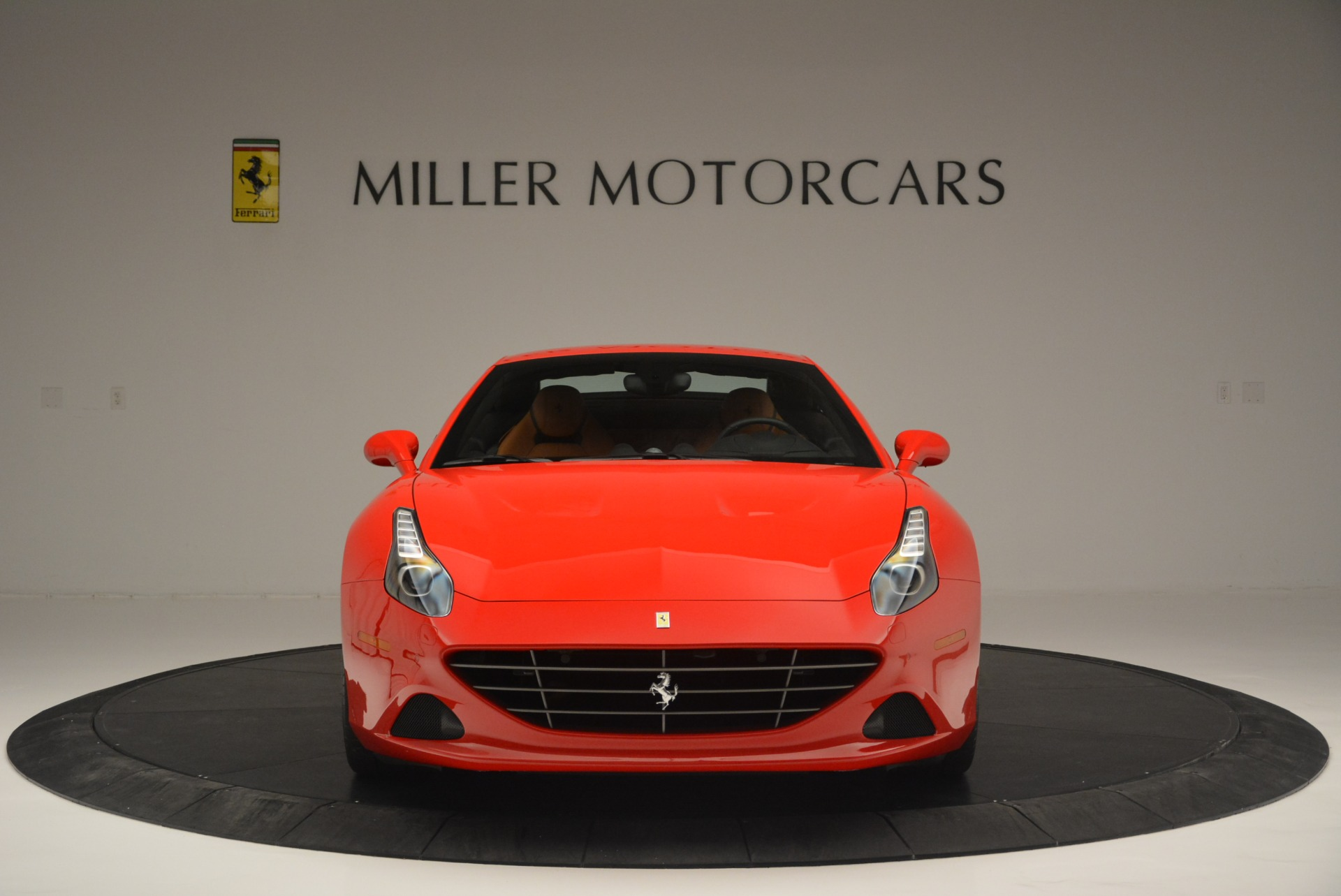 Used 2016 Ferrari California T Handling Speciale For Sale In Greenwich, CT 2298_p24
