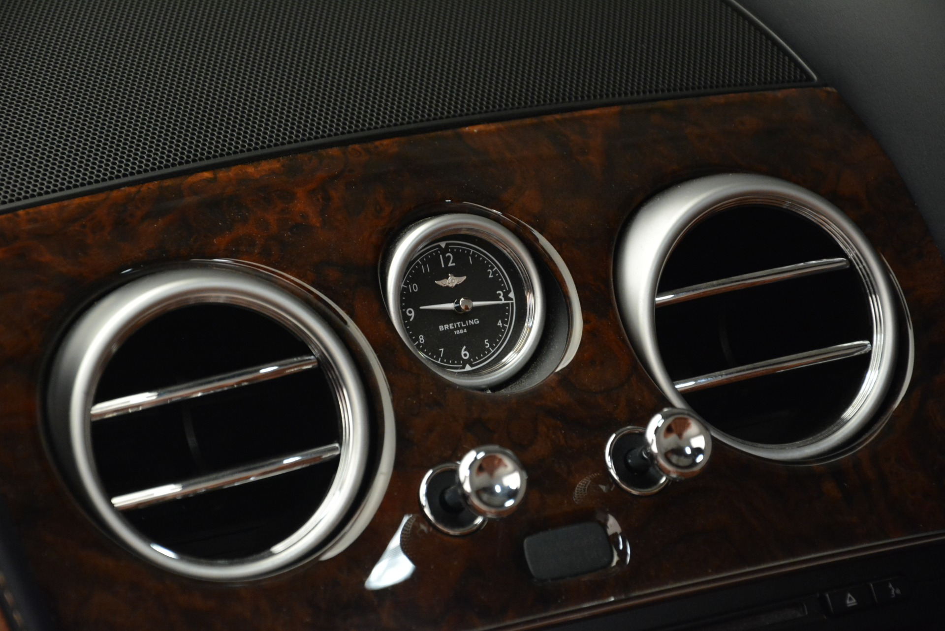 Used 2016 Bentley Continental GT V8 S For Sale In Greenwich, CT 2473_p26