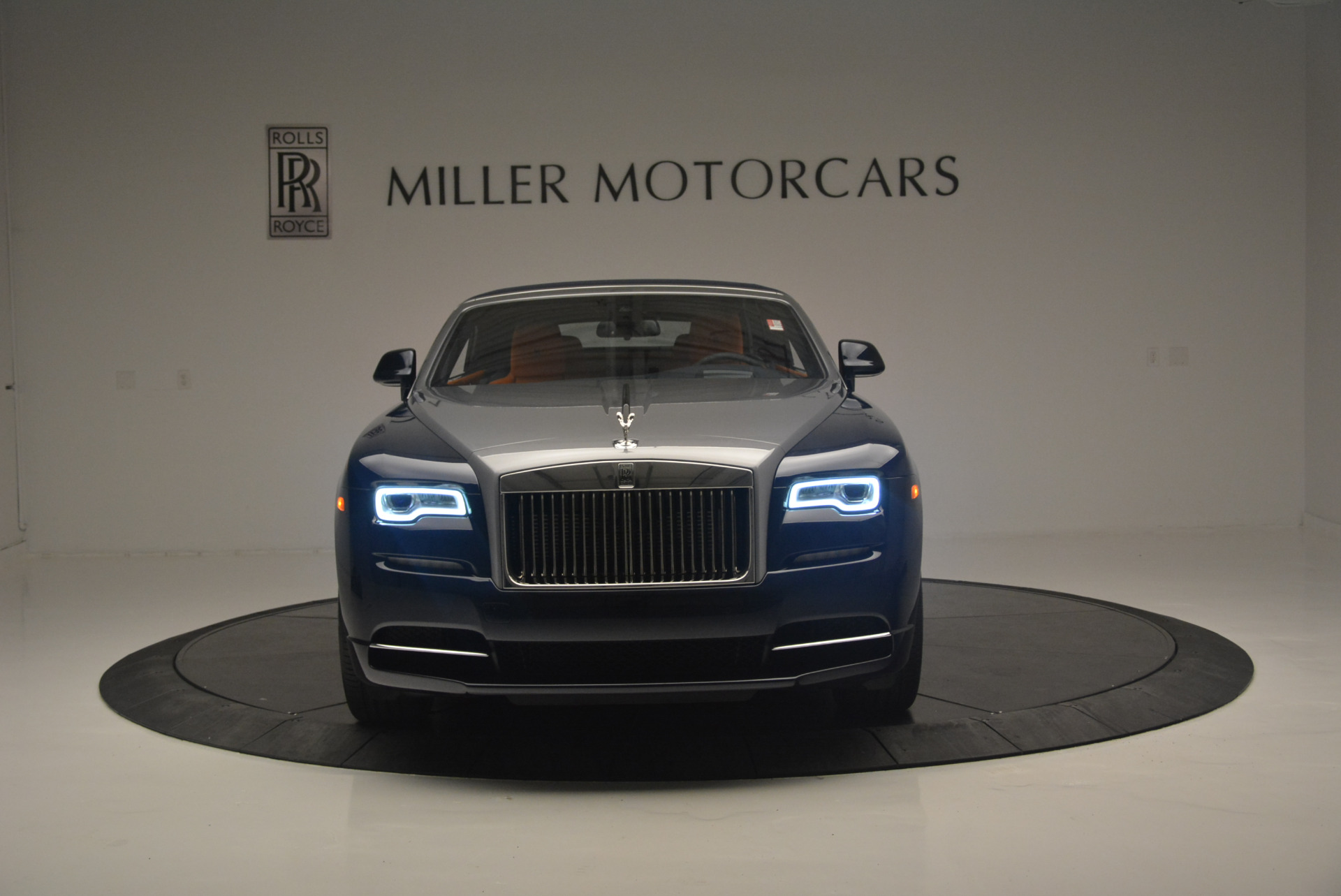 New 2019 Rolls-Royce Dawn  For Sale In Greenwich, CT 2531_p13