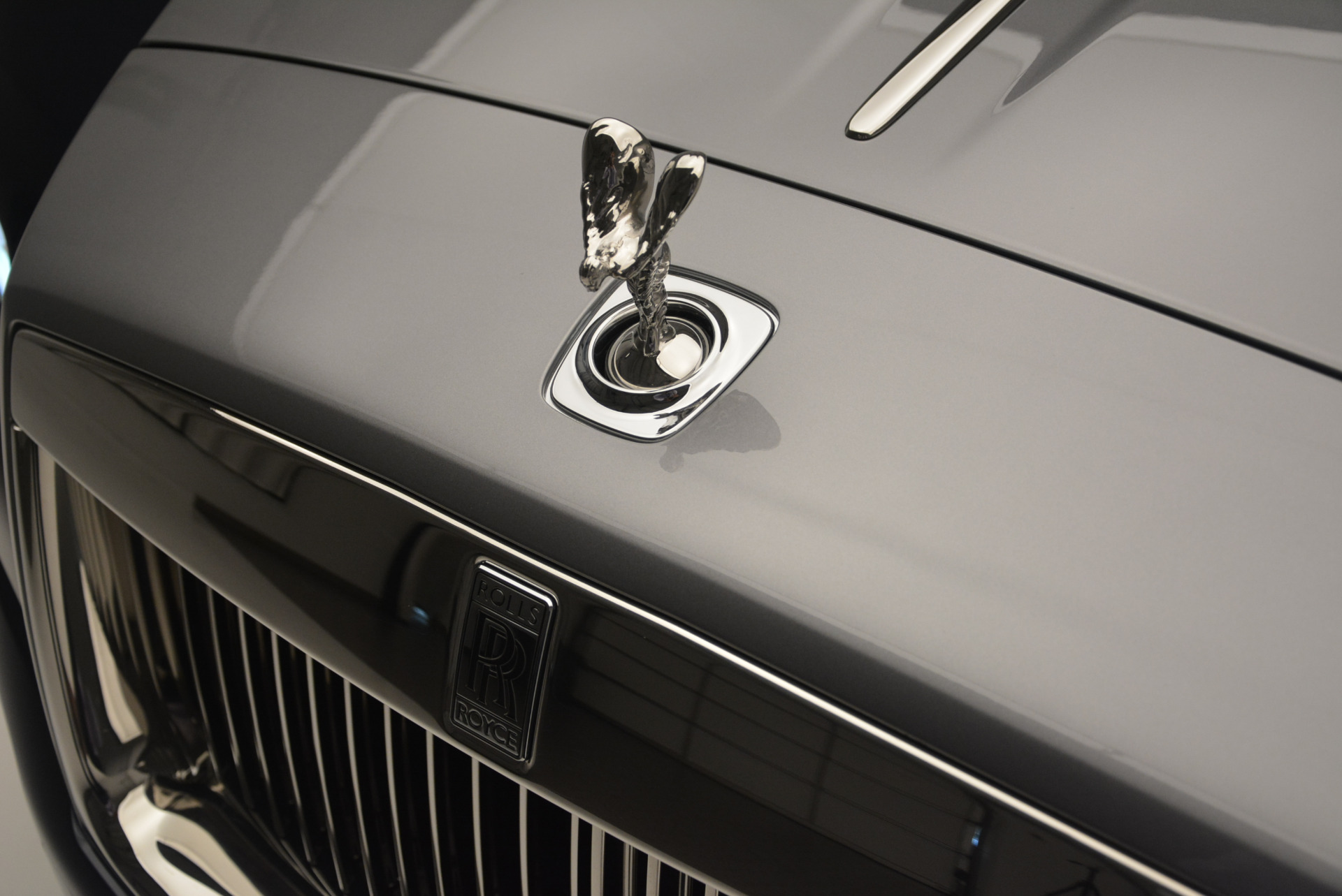 New 2019 Rolls-Royce Dawn  For Sale In Greenwich, CT 2531_p26