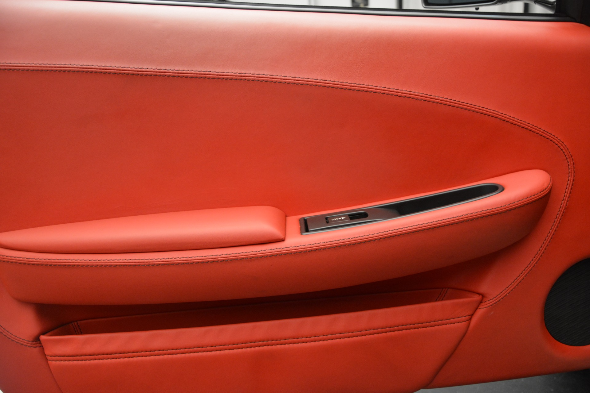 Used 2008 Ferrari F430  For Sale In Greenwich, CT 2584_p16