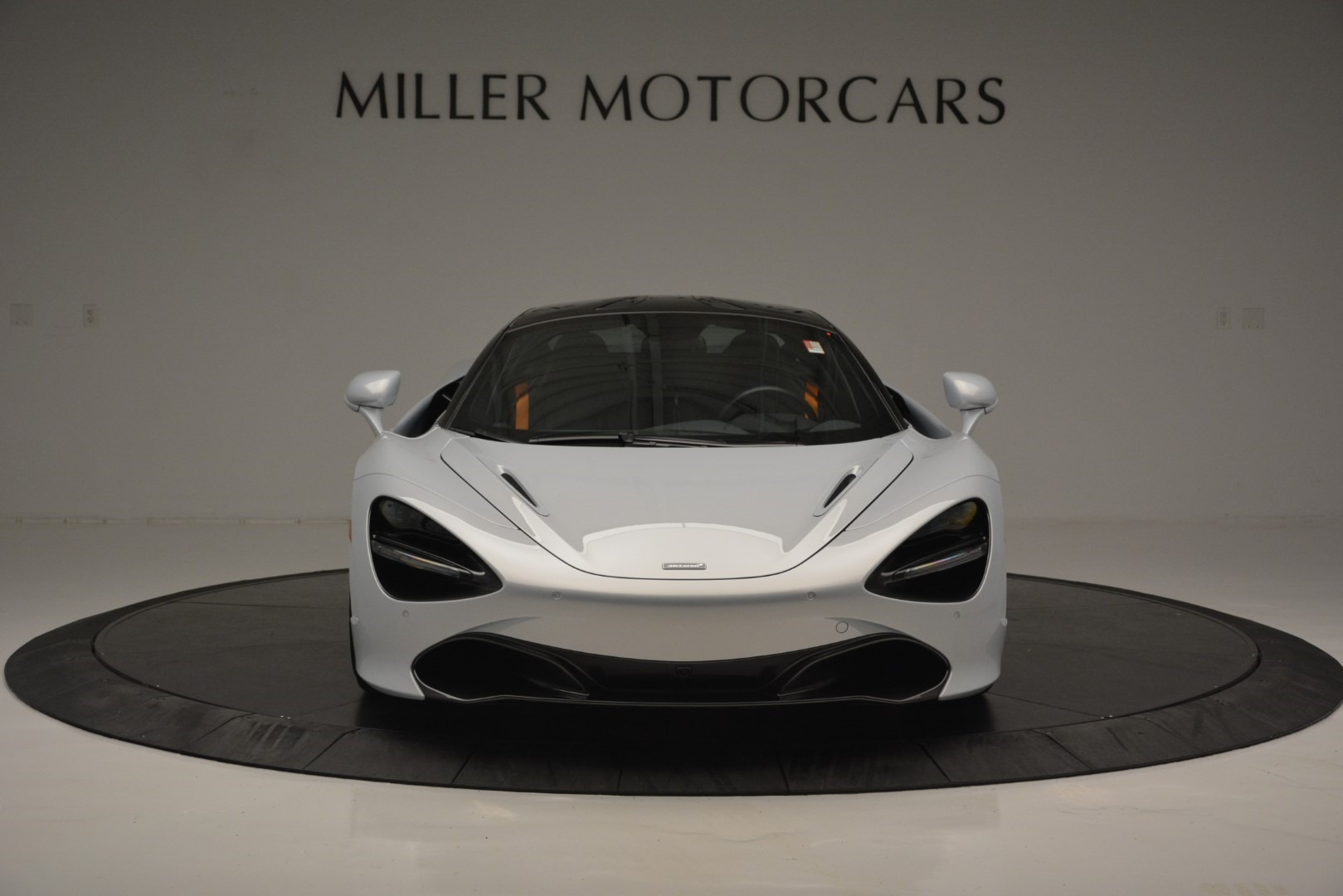 New 2019 McLaren 720S Coupe For Sale In Greenwich, CT 2592_p12