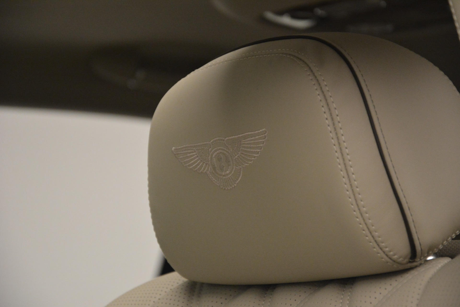 Used 2014 Bentley Flying Spur W12 For Sale In Greenwich, CT 2624_p20